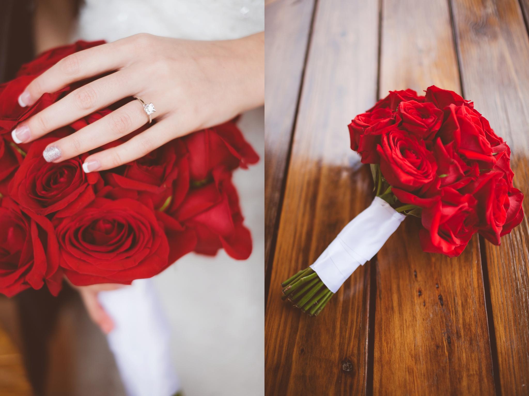 Salt-Lick-Austin-Wedding-Photographer-022.jpg
