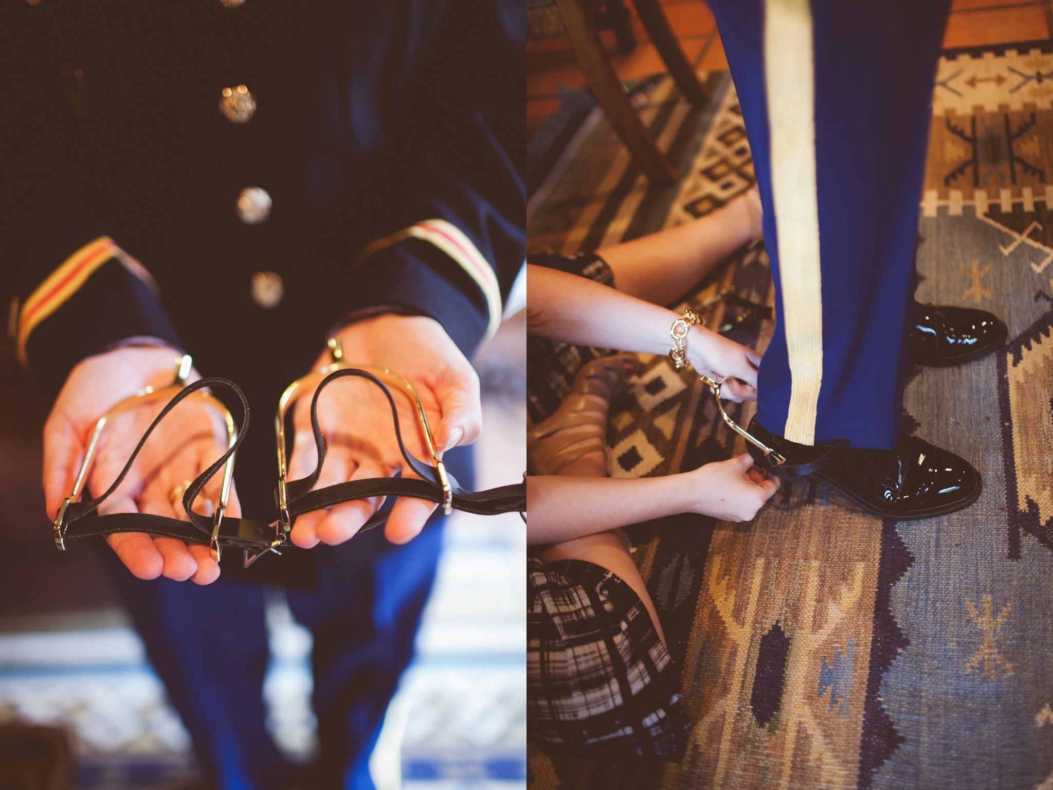 Salt-Lick-Austin-Wedding-Photographer-026.jpg