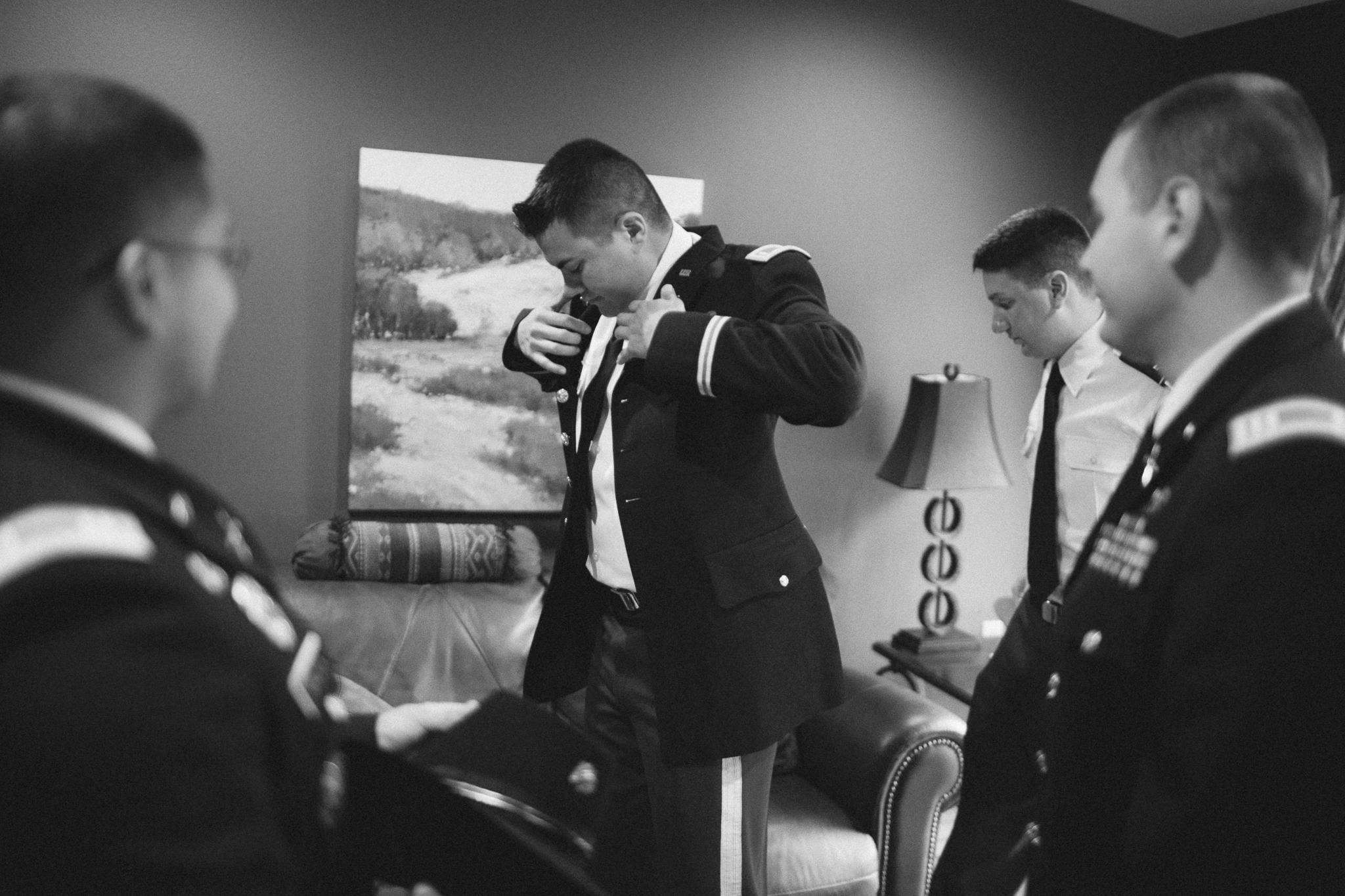 Salt-Lick-Austin-Wedding-Photographer-034.jpg