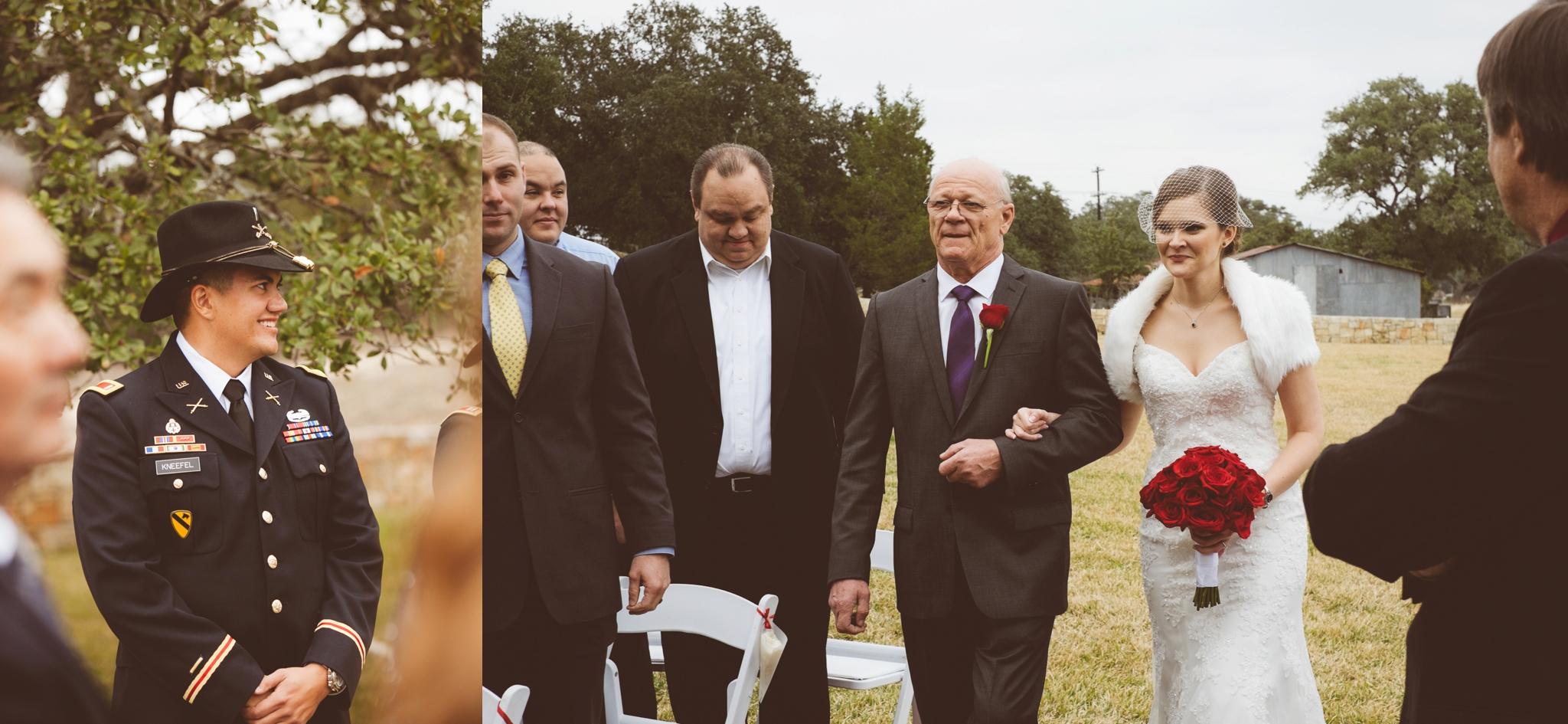 Salt-Lick-Austin-Wedding-Photographer-040.jpg