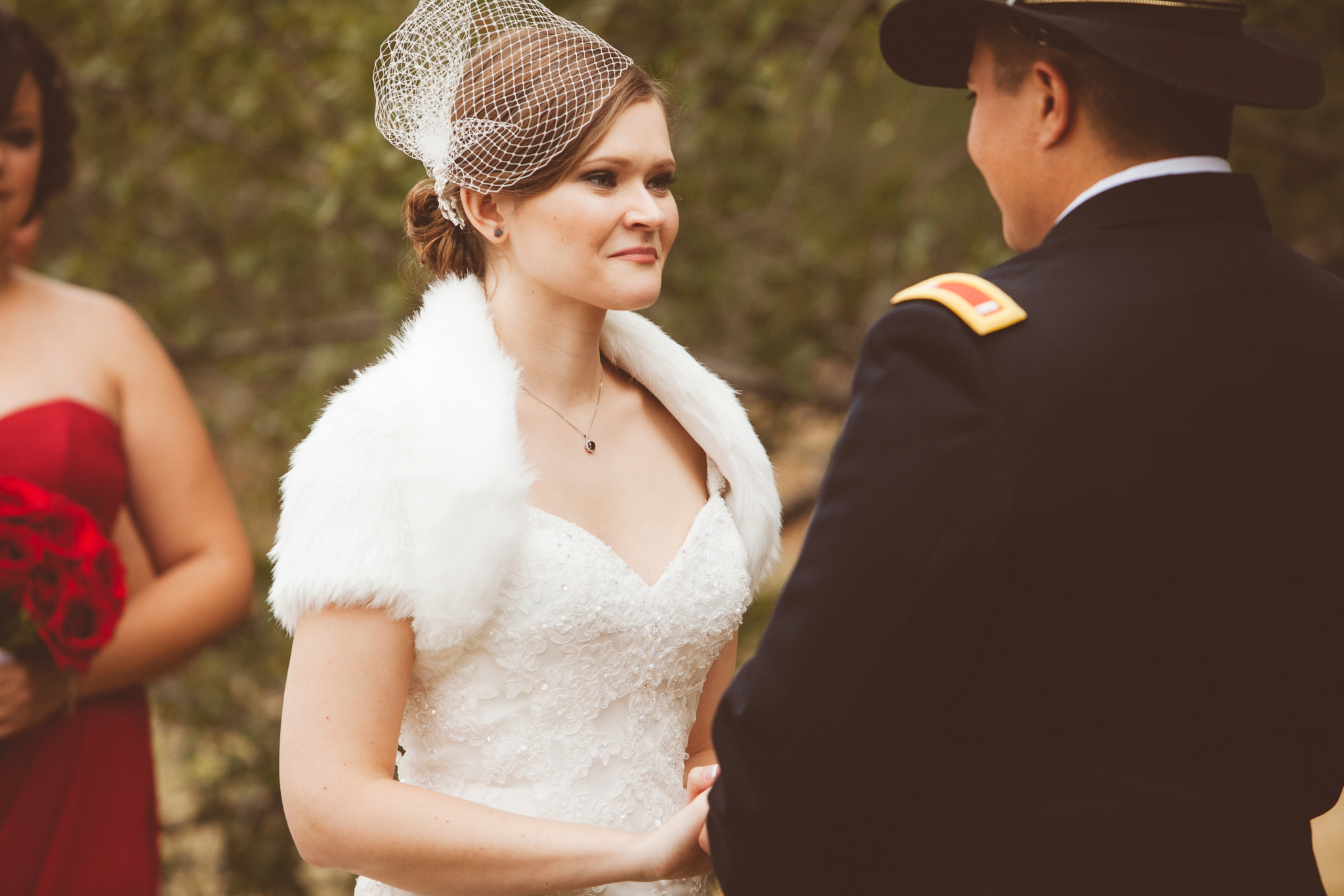 Salt-Lick-Austin-Wedding-Photographer-043.jpg