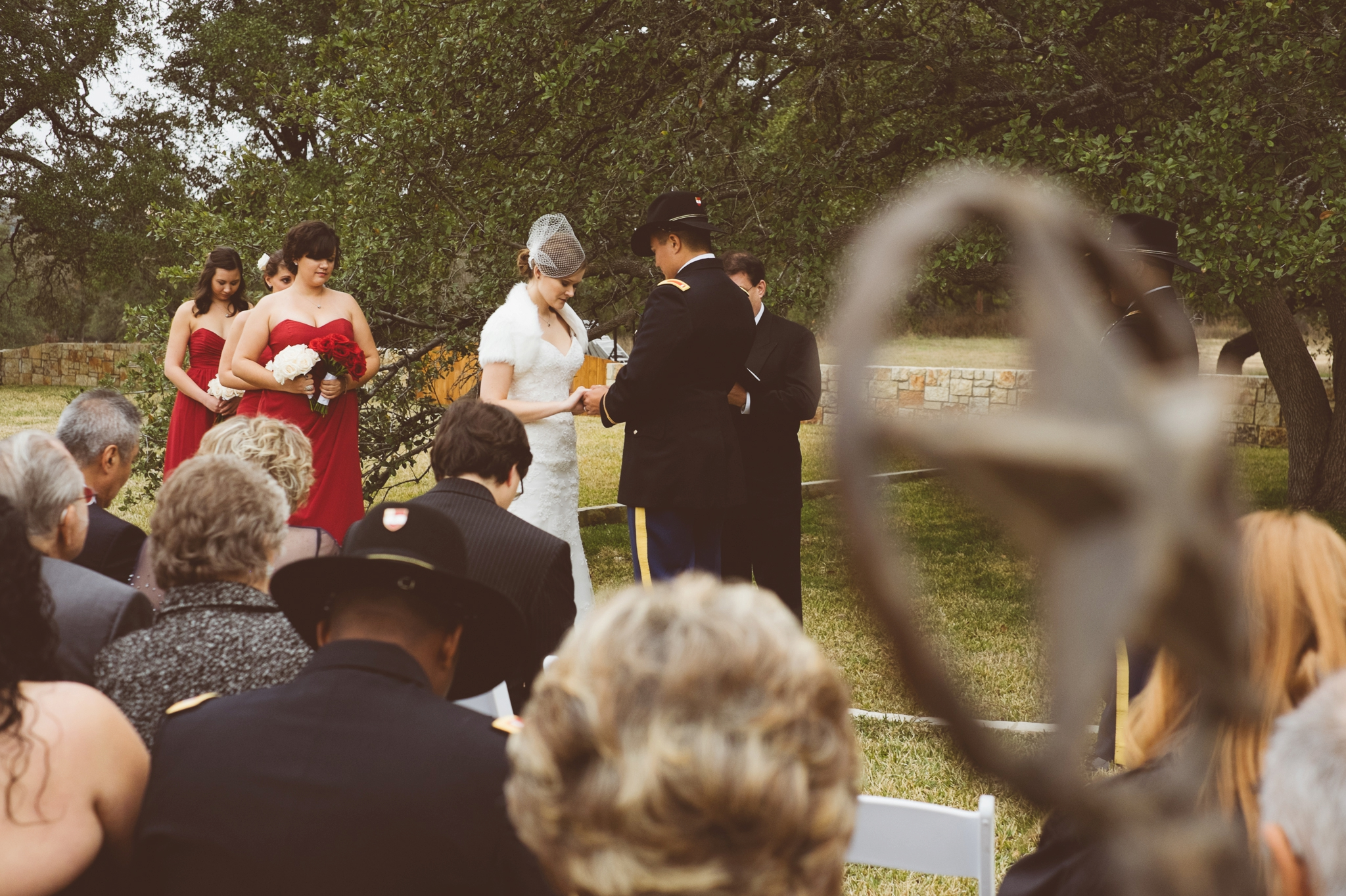 Salt-Lick-Austin-Wedding-Photographer-045.jpg