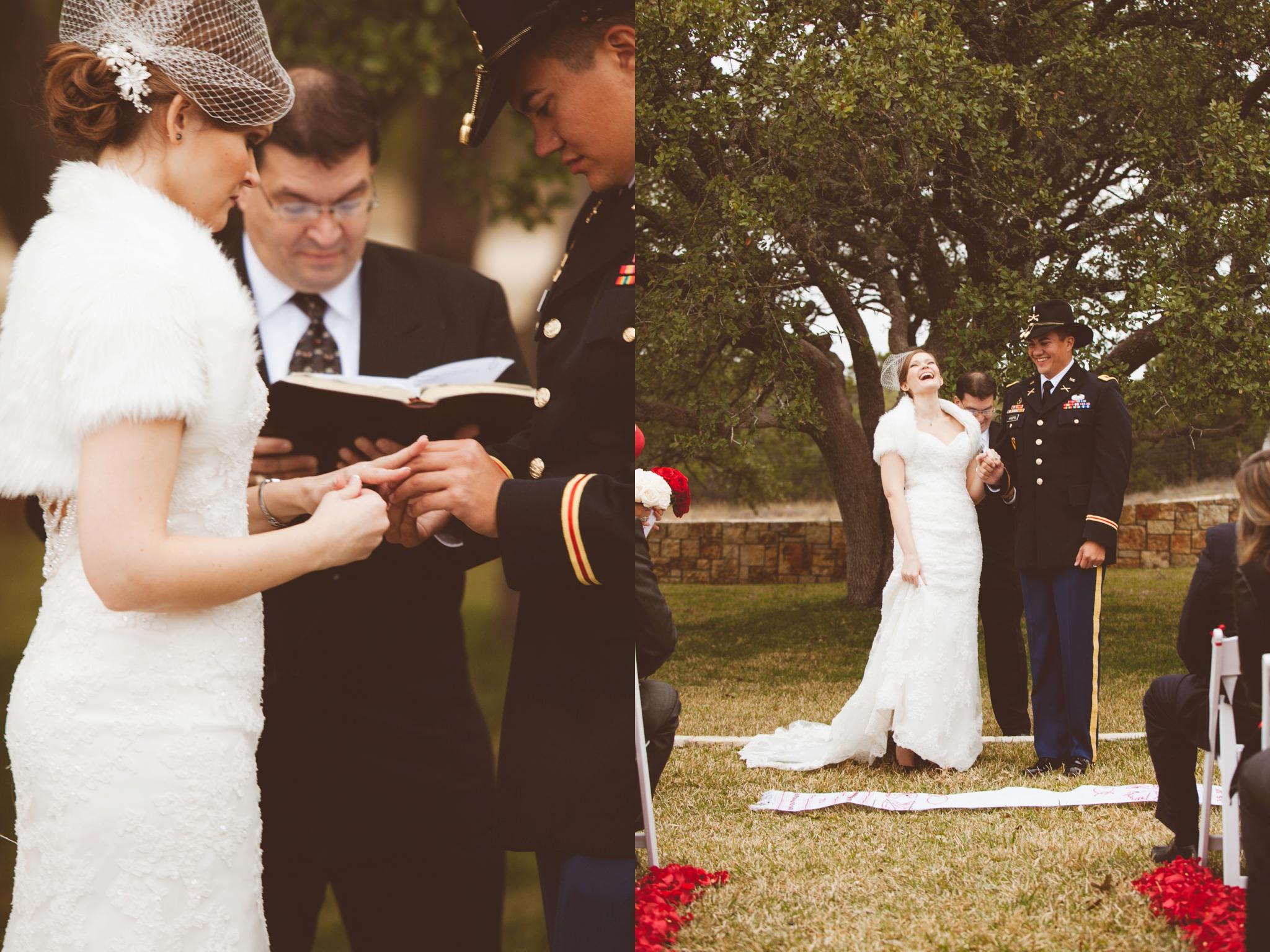 Salt-Lick-Austin-Wedding-Photographer-044.jpg