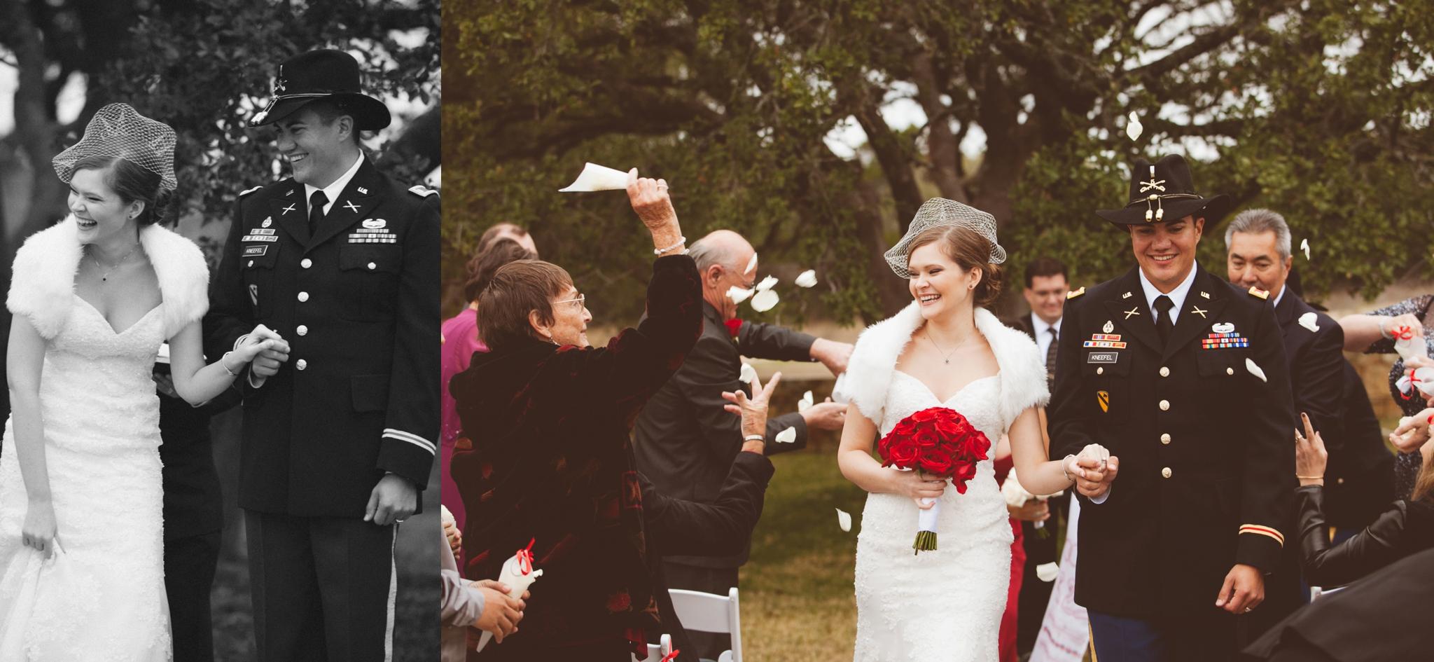 Salt-Lick-Austin-Wedding-Photographer-047.jpg