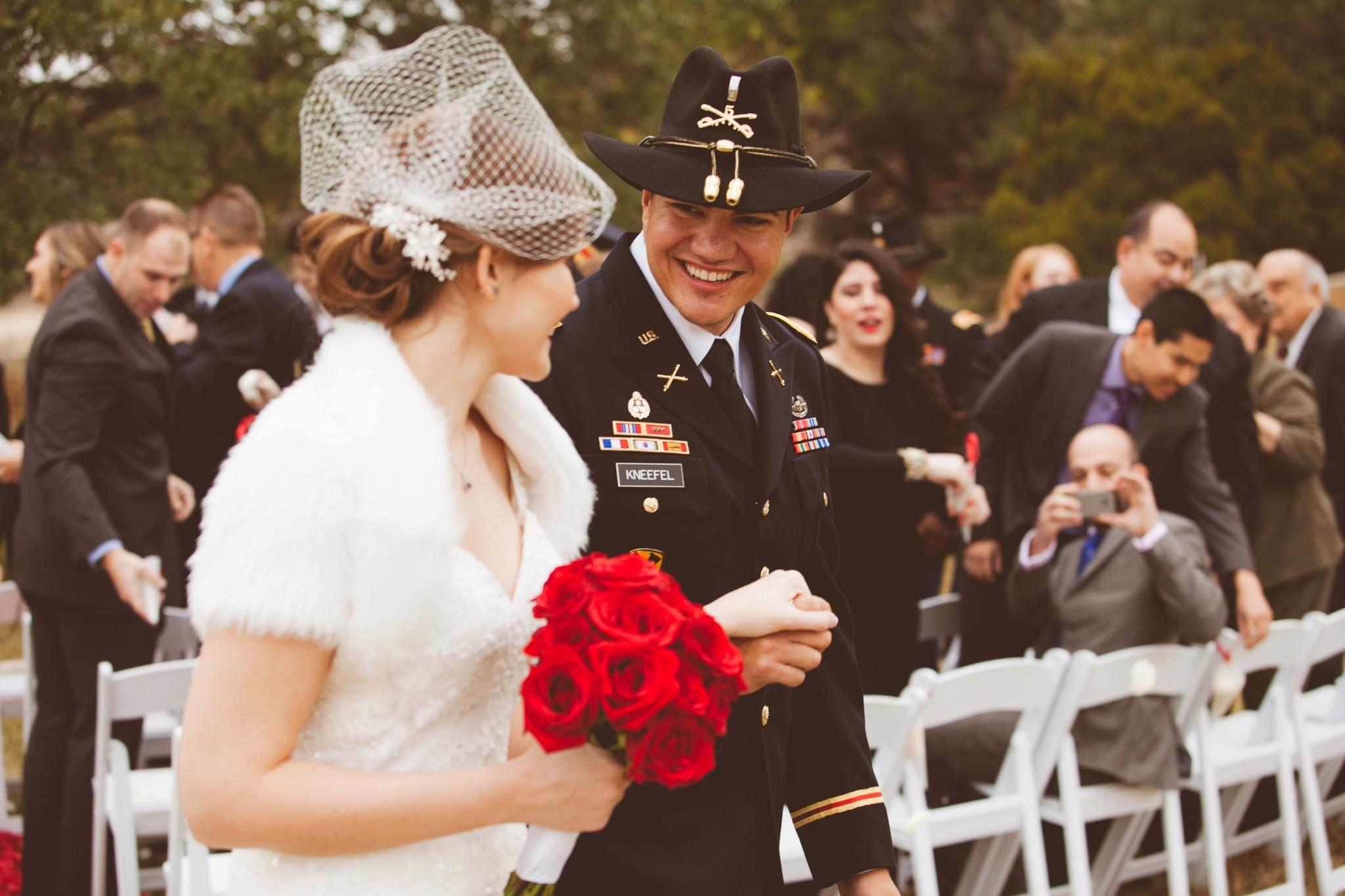 Salt-Lick-Austin-Wedding-Photographer-049.jpg