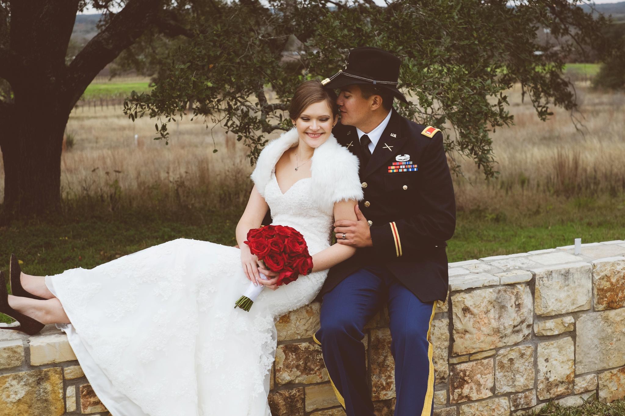 Salt-Lick-Austin-Wedding-Photographer-052.jpg