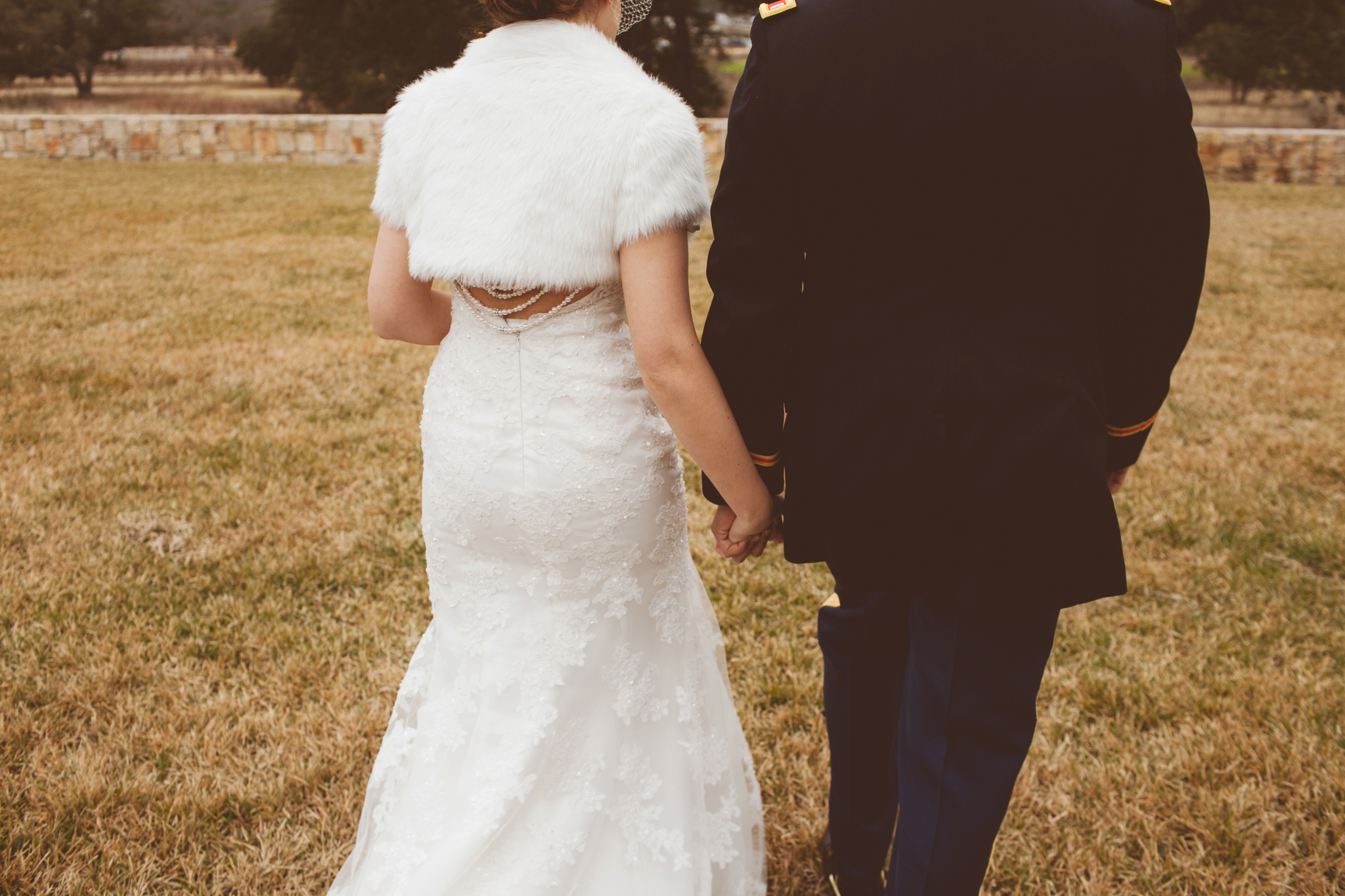 Salt-Lick-Austin-Wedding-Photographer-050.jpg