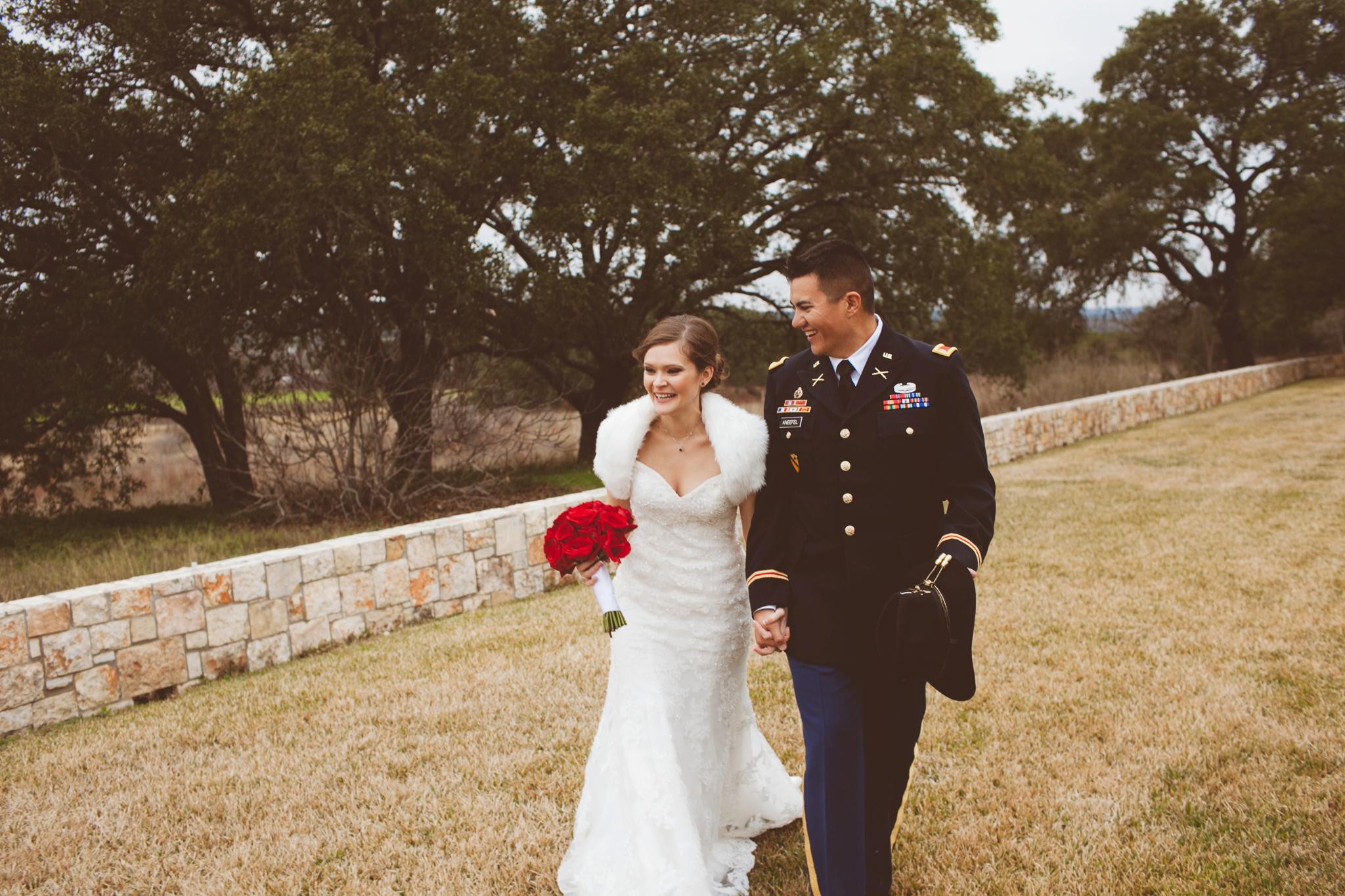 Salt-Lick-Austin-Wedding-Photographer-053.jpg