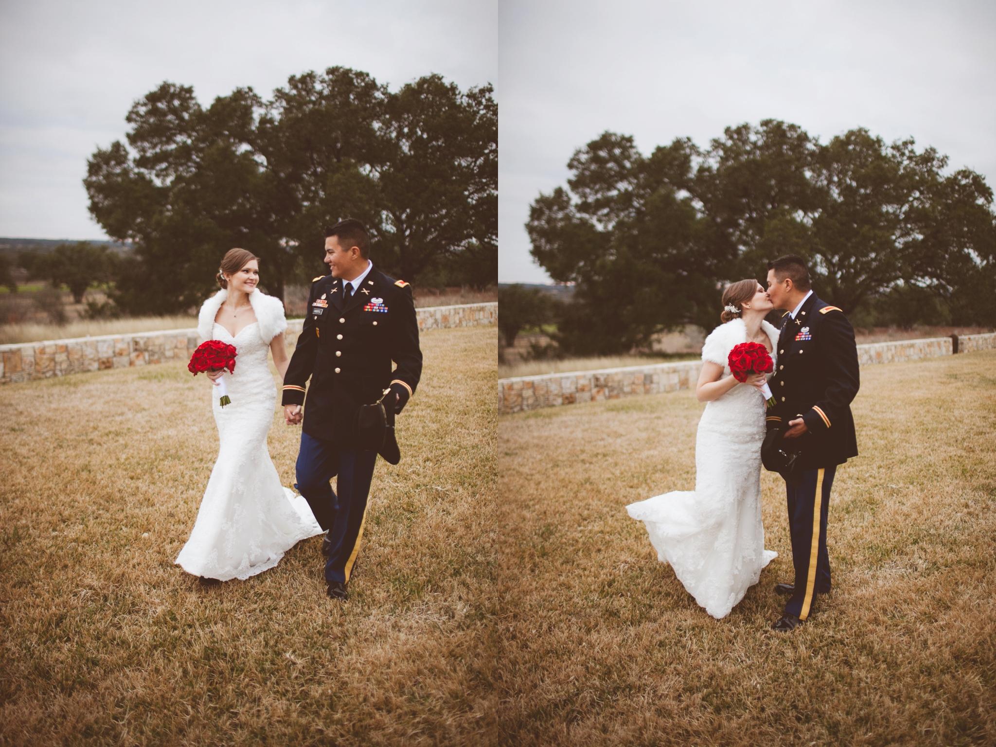 Salt-Lick-Austin-Wedding-Photographer-054.jpg