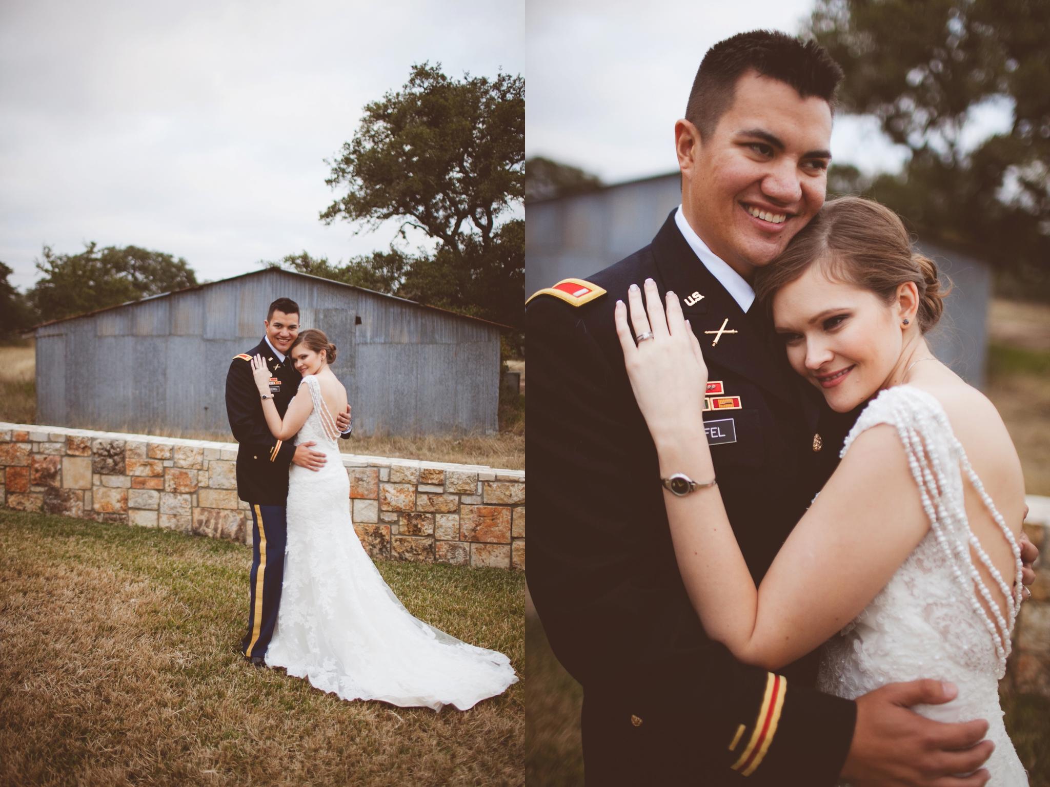 Salt-Lick-Austin-Wedding-Photographer-056.jpg