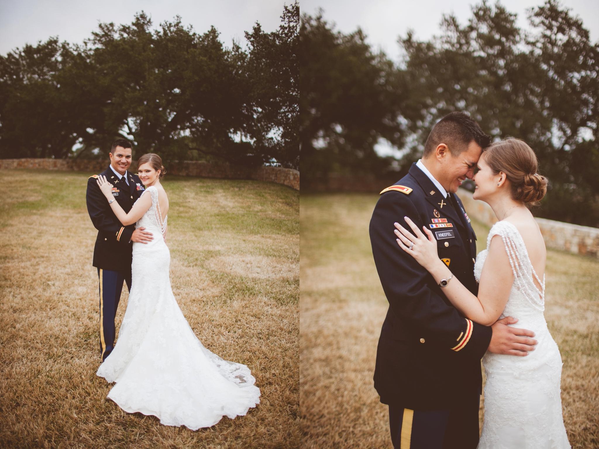 Salt-Lick-Austin-Wedding-Photographer-058.jpg