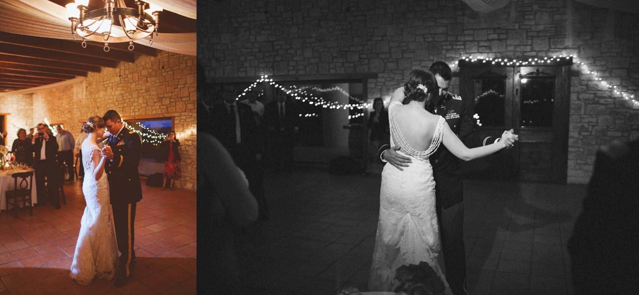 Salt-Lick-Austin-Wedding-Photographer-063.jpg