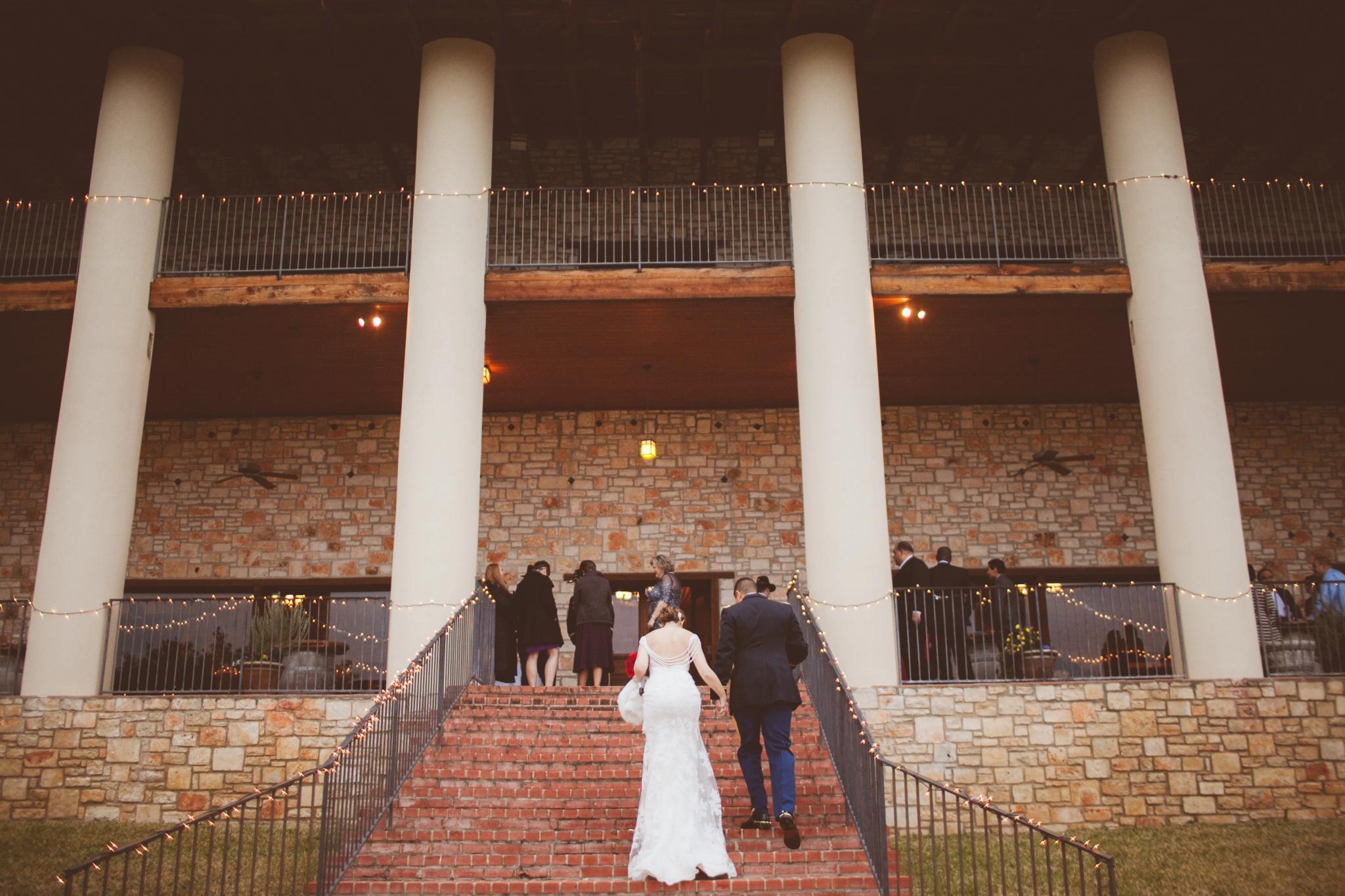 Salt-Lick-Austin-Wedding-Photographer-062.jpg