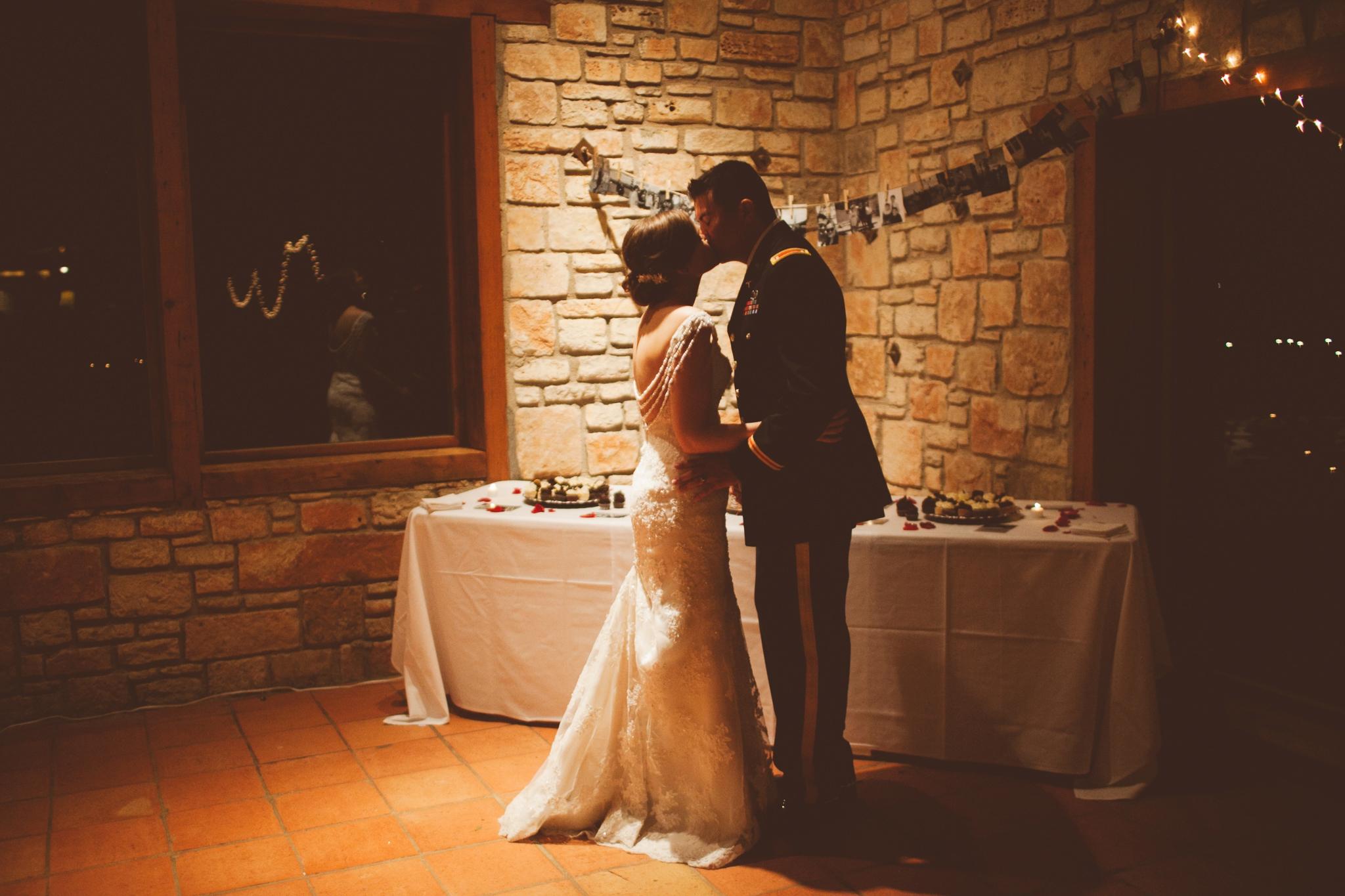Salt-Lick-Austin-Wedding-Photographer-065.jpg