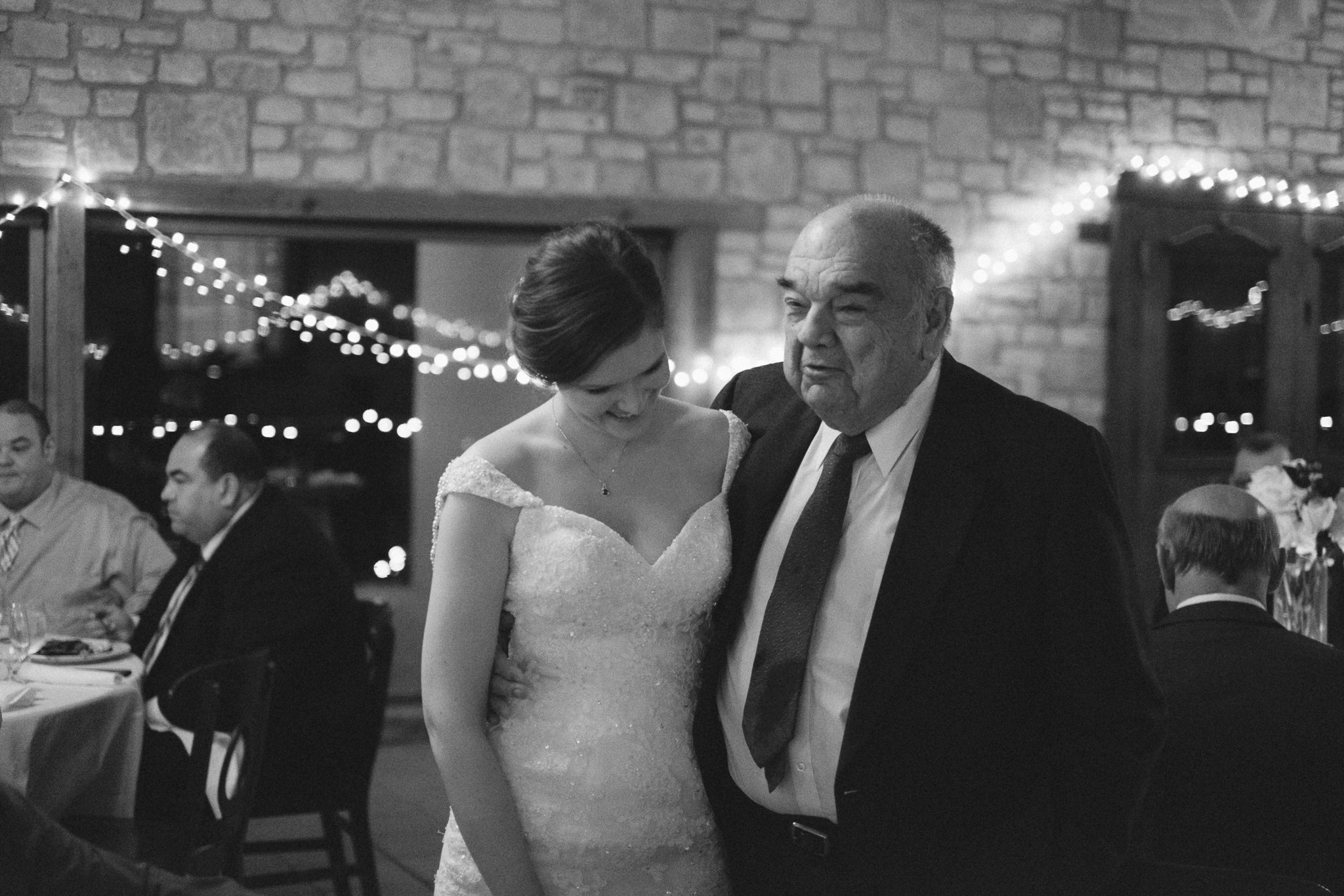 Salt-Lick-Austin-Wedding-Photographer-067.jpg