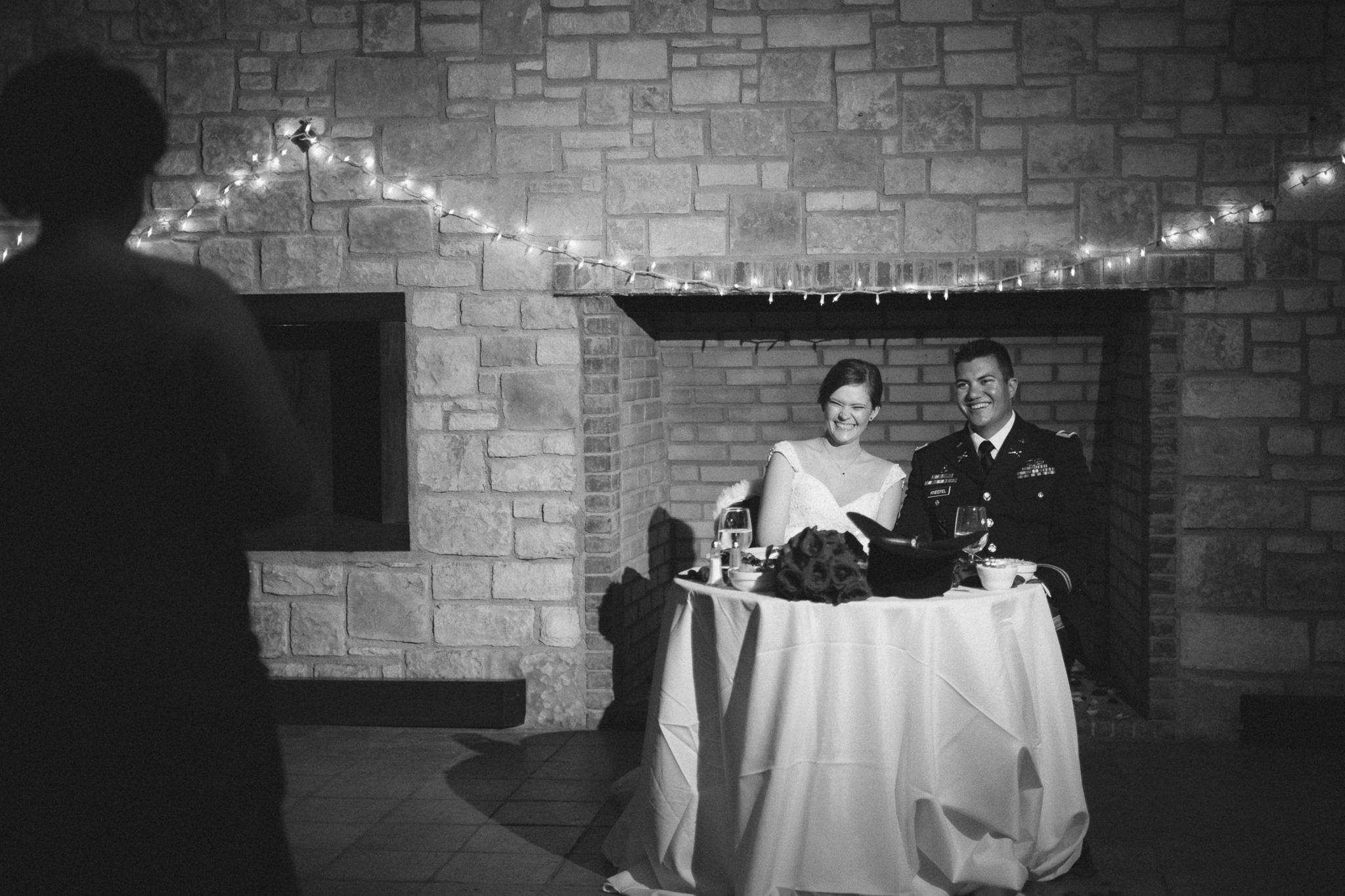 Salt-Lick-Austin-Wedding-Photographer-068.jpg