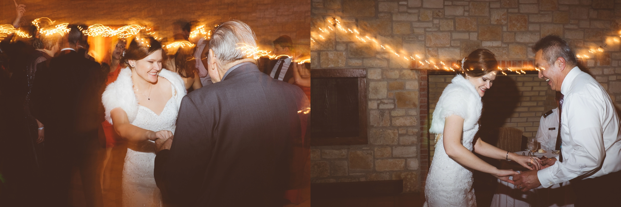 Salt-Lick-Austin-Wedding-Photographer-074.jpg