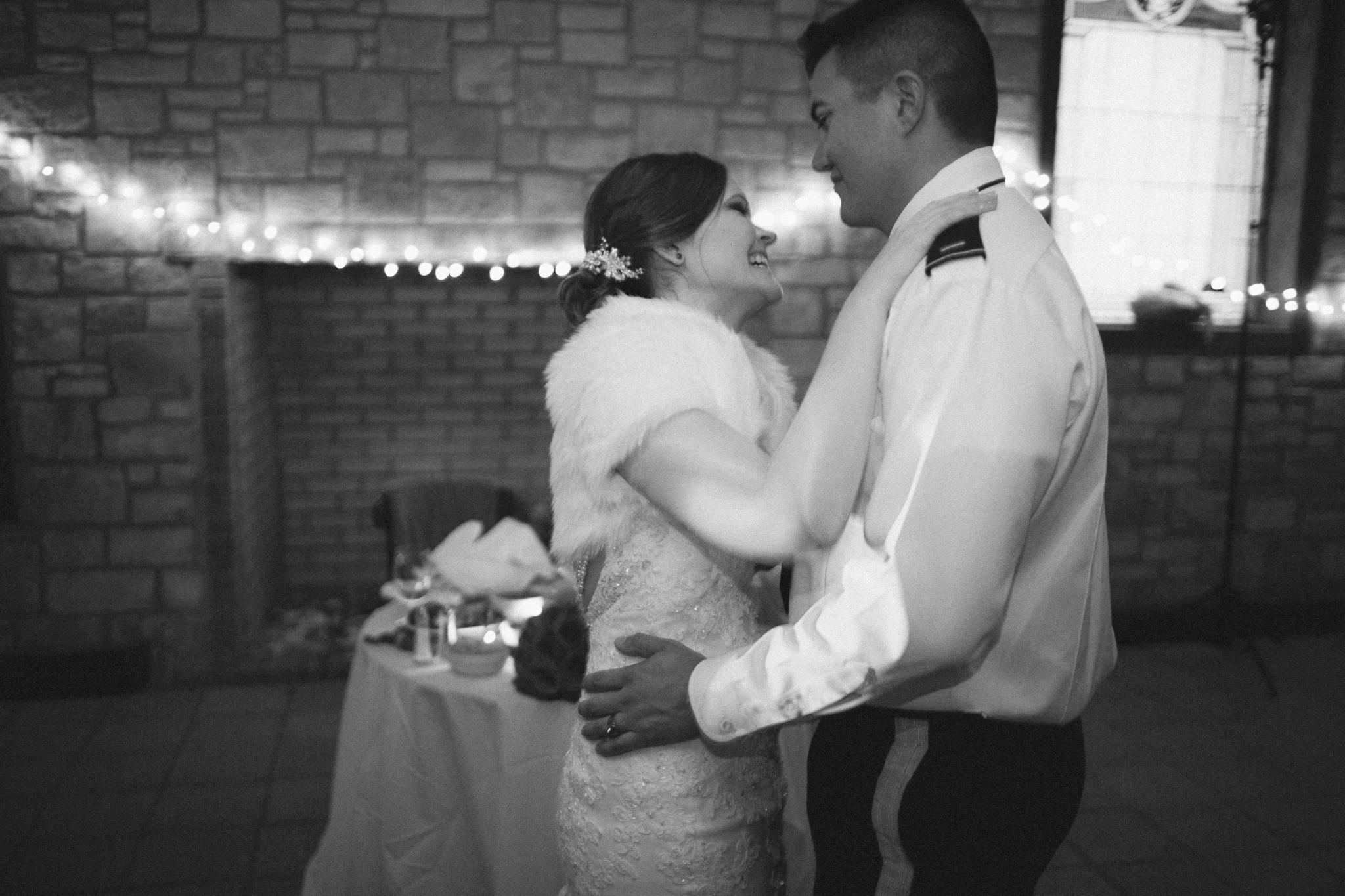 Salt-Lick-Austin-Wedding-Photographer-076.jpg