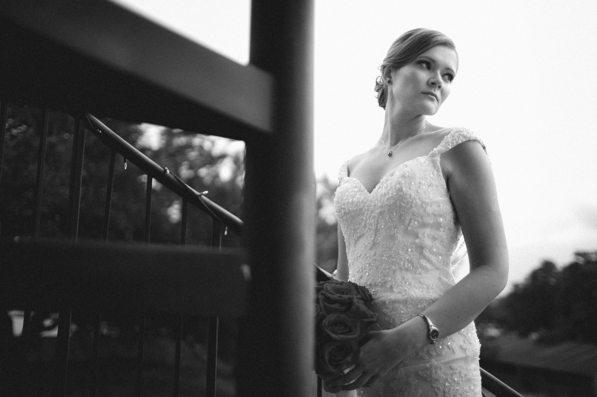 Salt-Lick-Austin-Wedding-Photographer-016.jpg