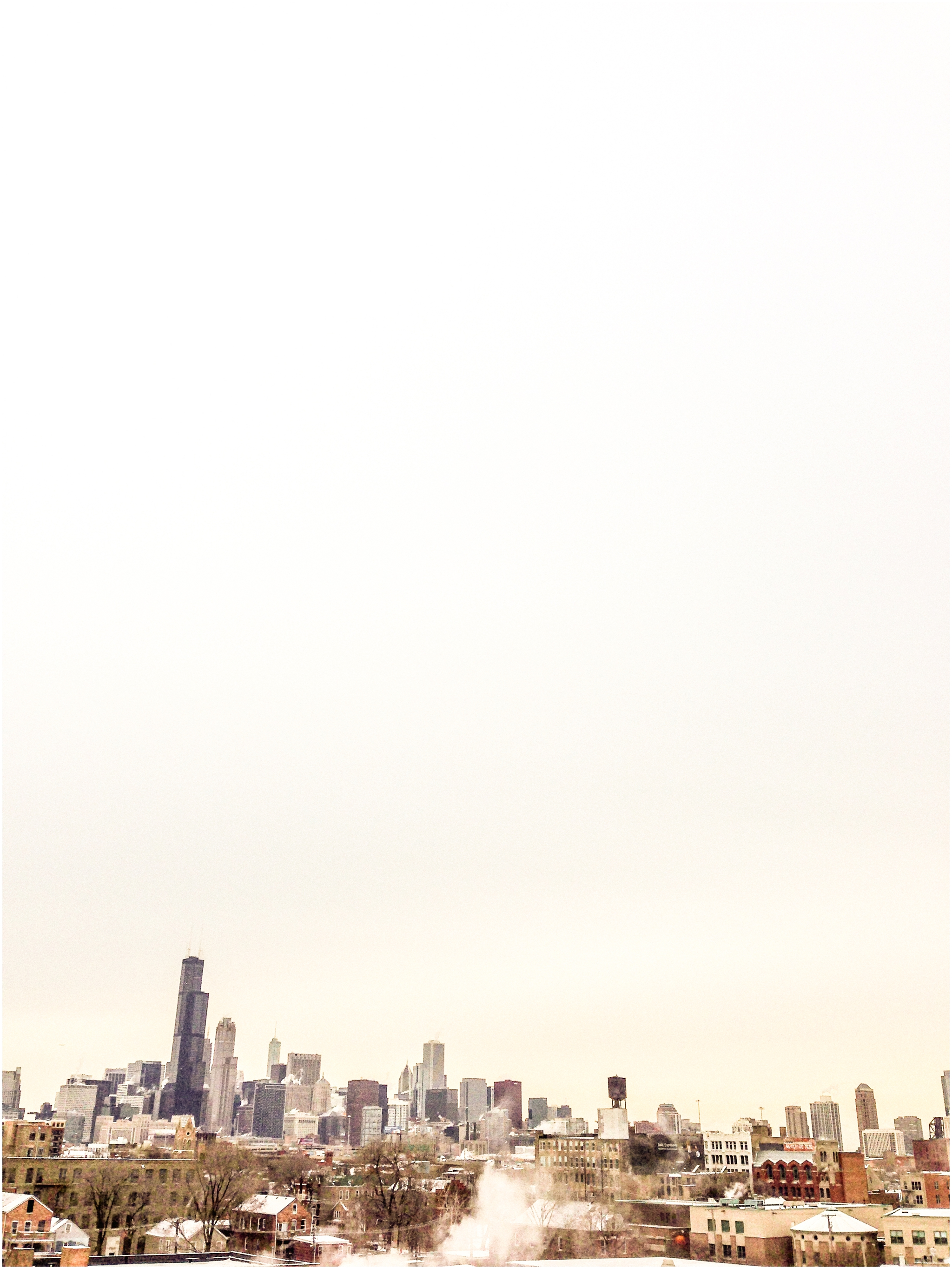 Chicago-Field_Trip-010_web.jpg