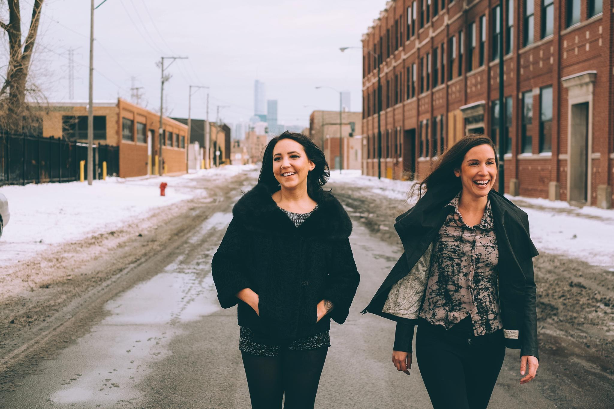 Chicago_Portrait_Photographer-006.jpg