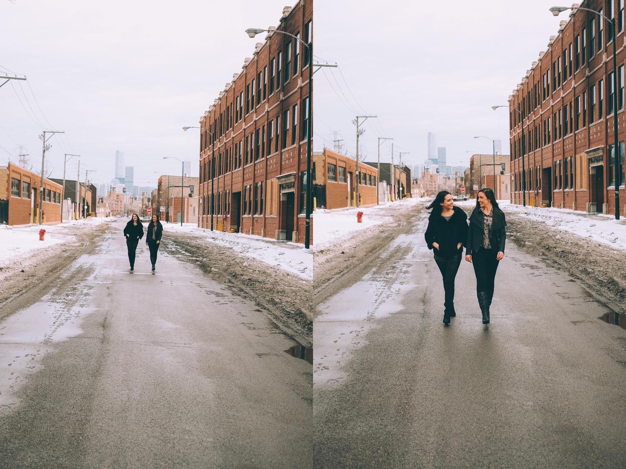 Chicago_Portrait_Photographer-001.jpg