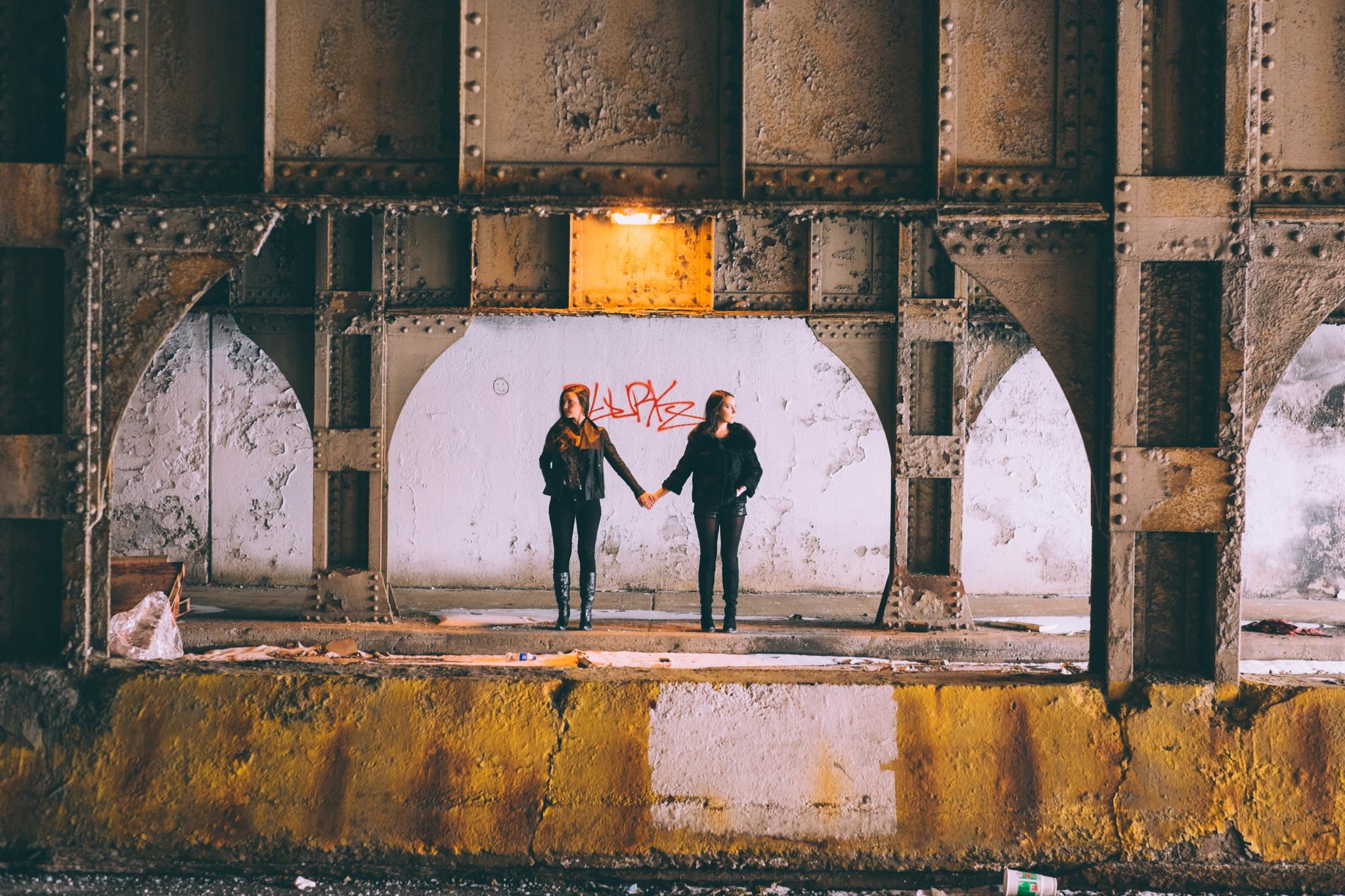 Chicago_Portrait_Photographer-009.jpg