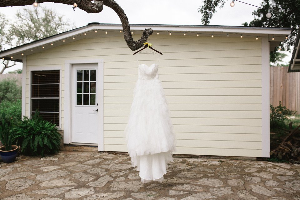 Wildflower_Barn_Wedding_Photography-001.JPG