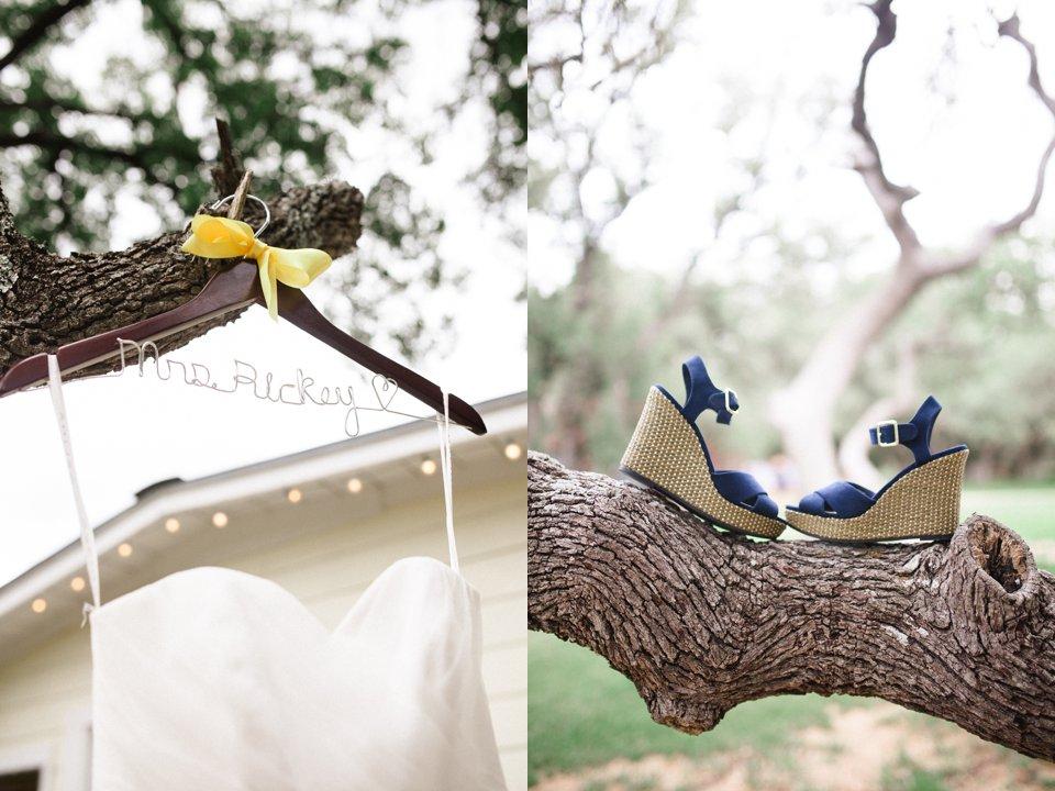 Wildflower_Barn_Wedding_Photography-002.JPG