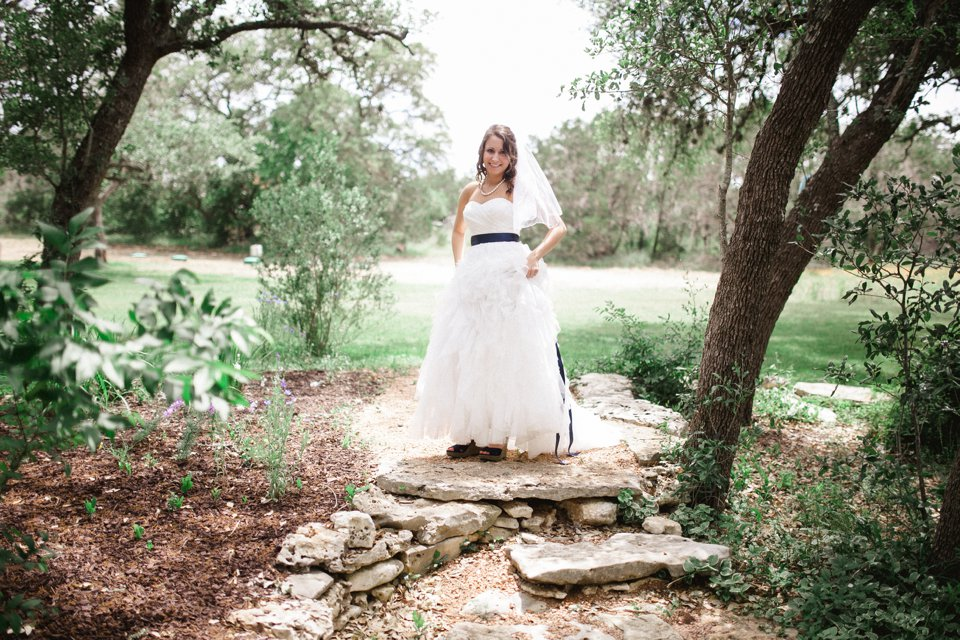 Wildflower_Barn_Wedding_Photography-011.JPG