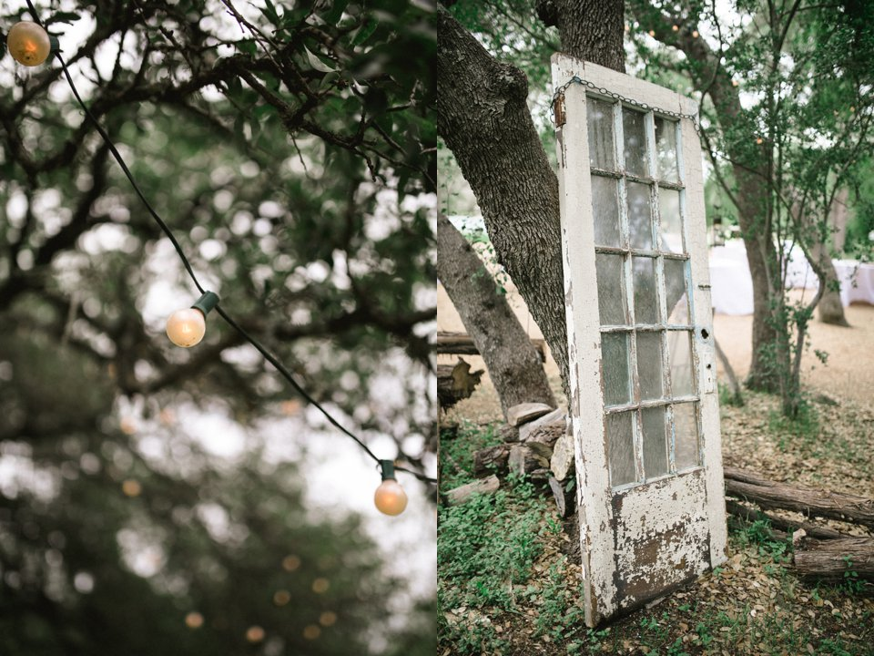 Wildflower_Barn_Wedding_Photography-018.JPG