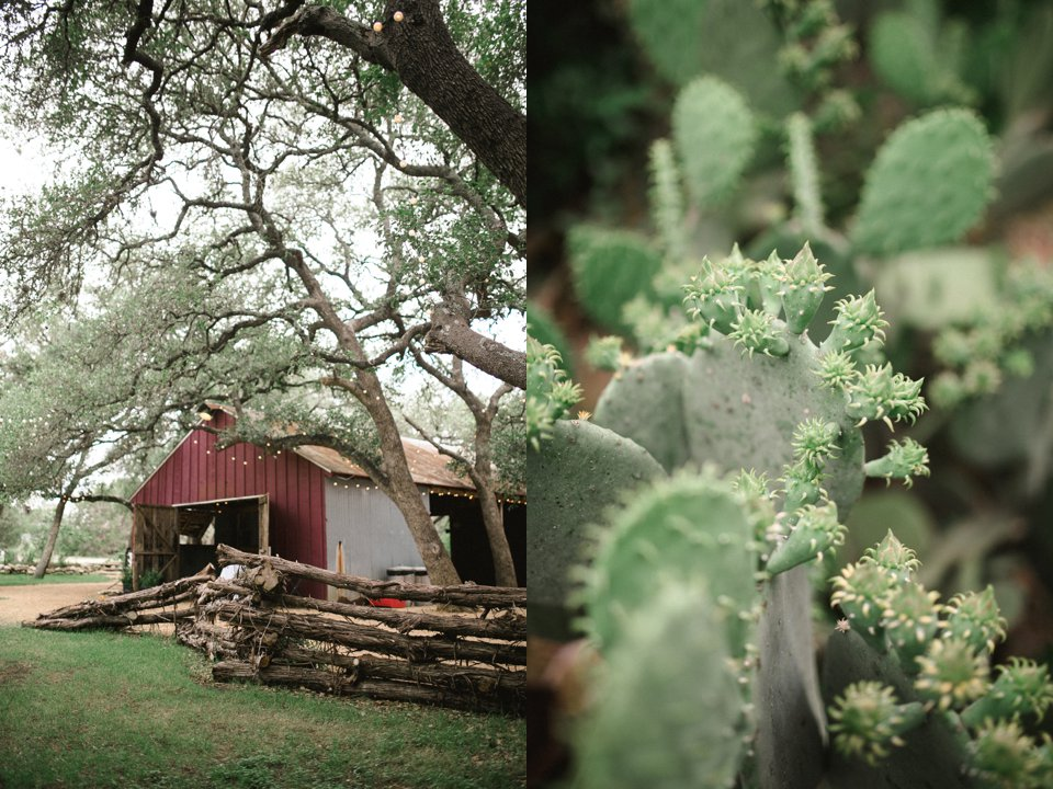 Wildflower_Barn_Wedding_Photography-019.JPG