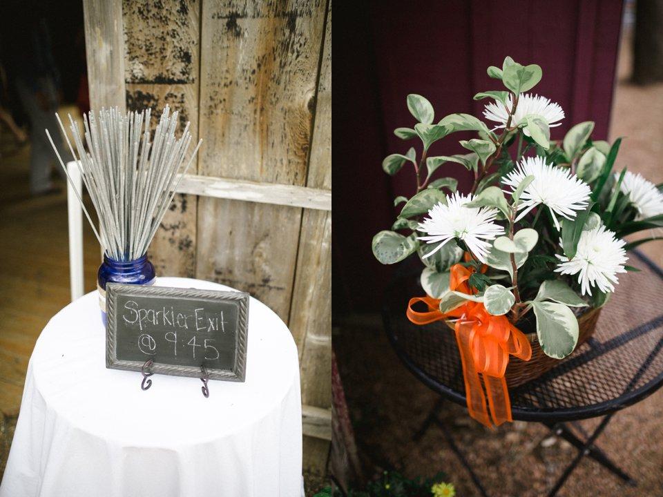 Wildflower_Barn_Wedding_Photography-029.JPG