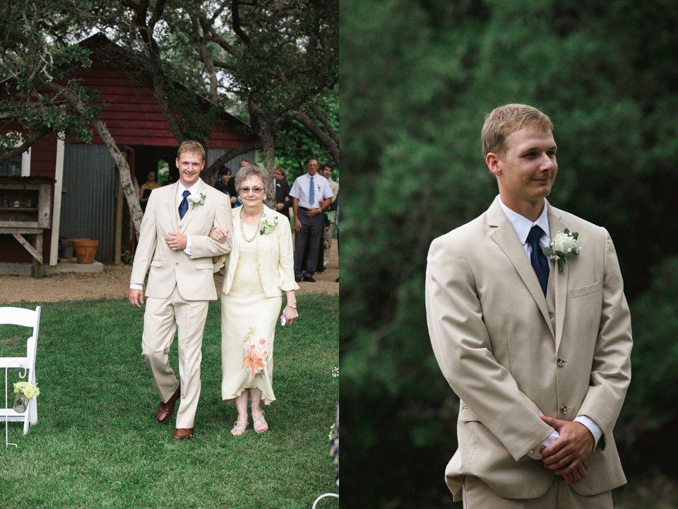Wildflower_Barn_Wedding_Photography-034.JPG