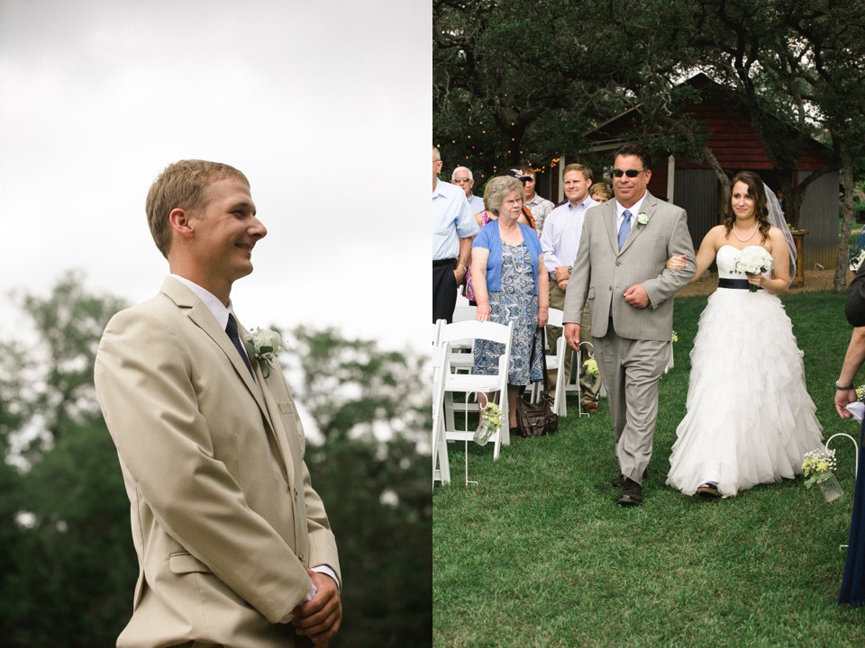 Wildflower_Barn_Wedding_Photography-035.JPG