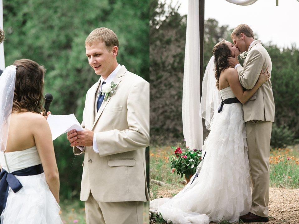 Wildflower_Barn_Wedding_Photography-038.JPG