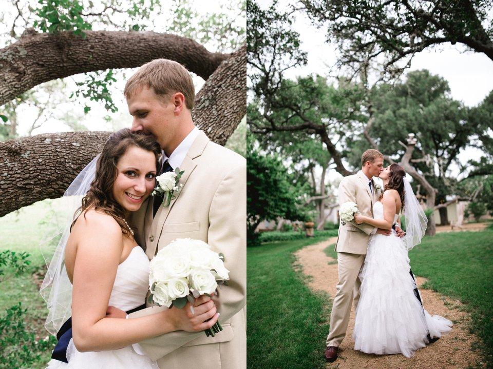 Wildflower_Barn_Wedding_Photography-044.JPG