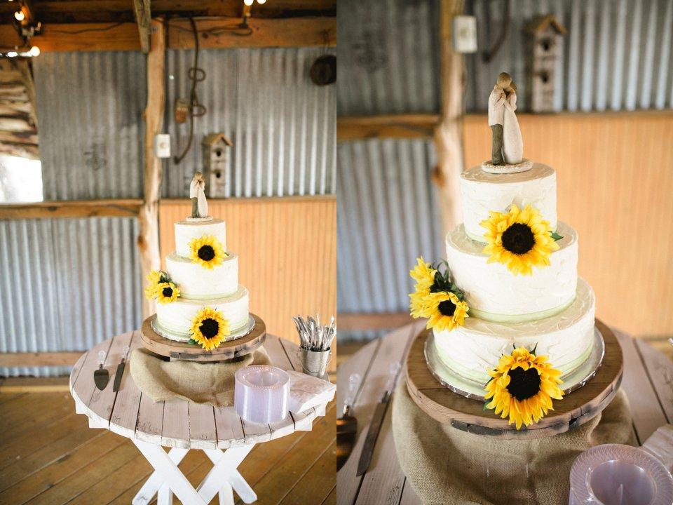 Wildflower_Barn_Wedding_Photography-057.JPG