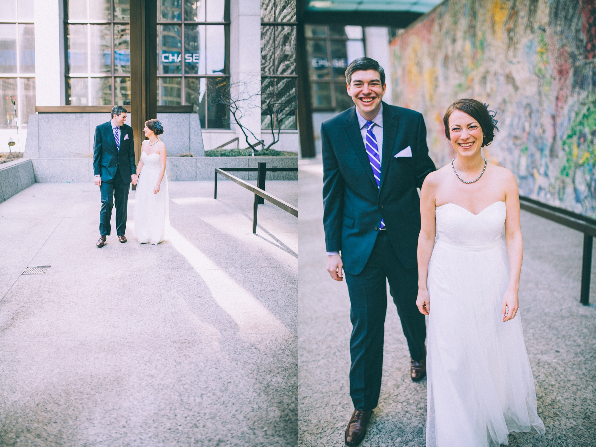 Improv-Olympic-Wedding-Photography-022.JPG