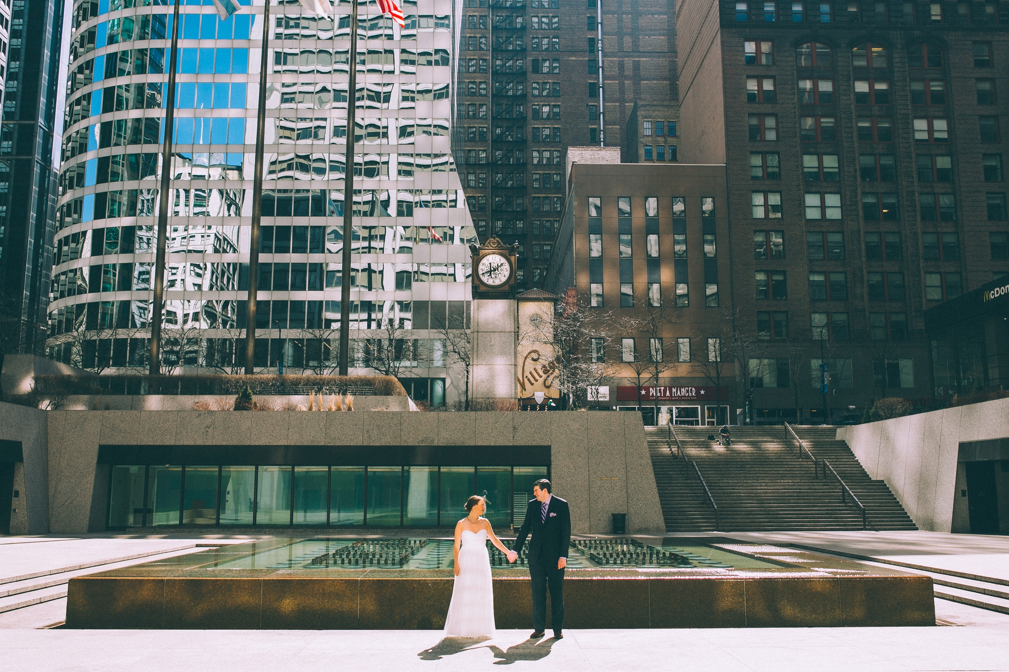 Improv-Olympic-Wedding-Photography-029.JPG