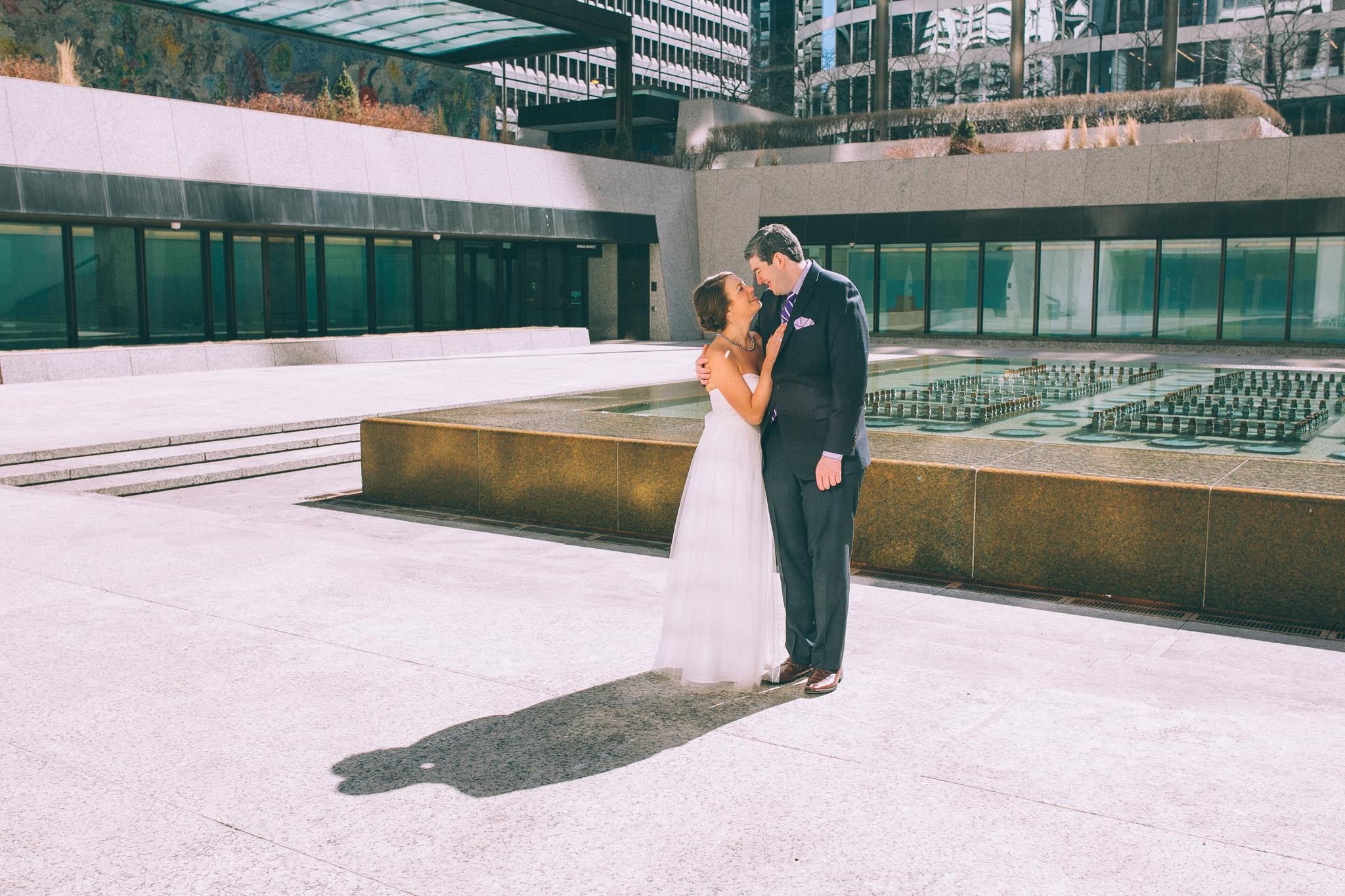Improv-Olympic-Wedding-Photography-031.JPG