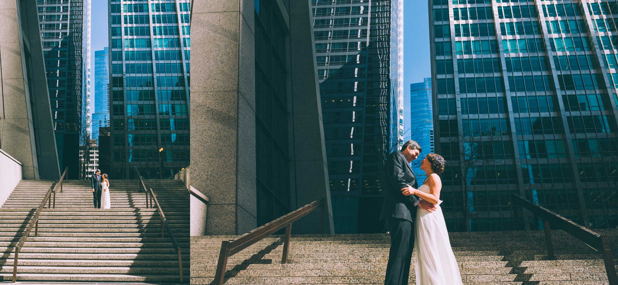 Improv-Olympic-Wedding-Photography-032.JPG