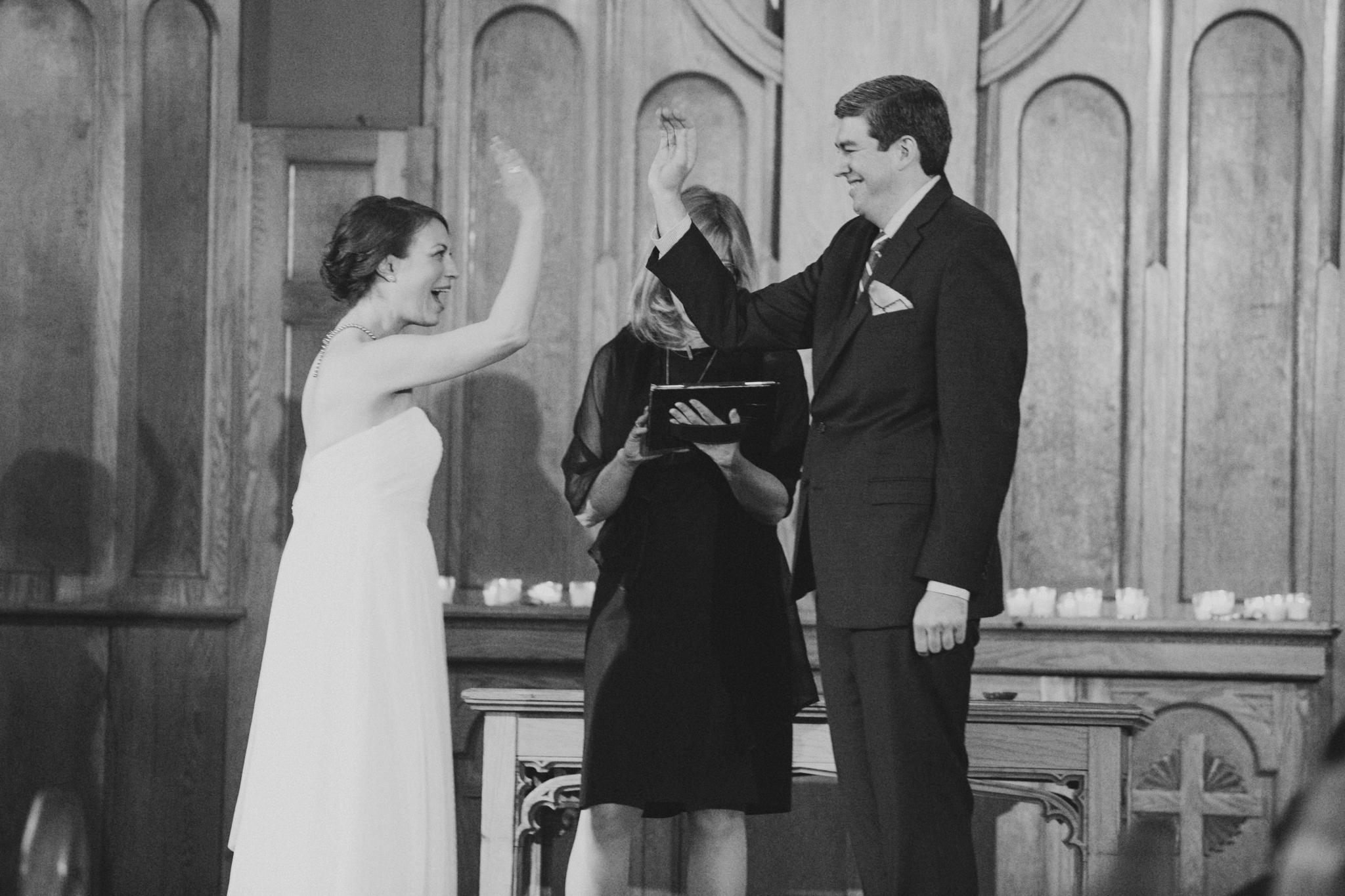 Improv-Olympic-Wedding-Photography-041.JPG