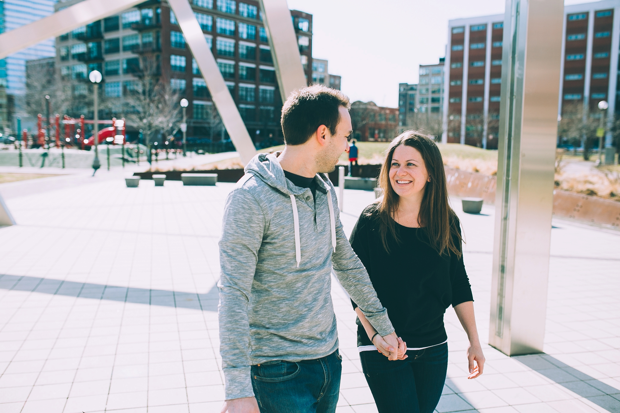 West-Loop-Engagment-Photography-005.JPG