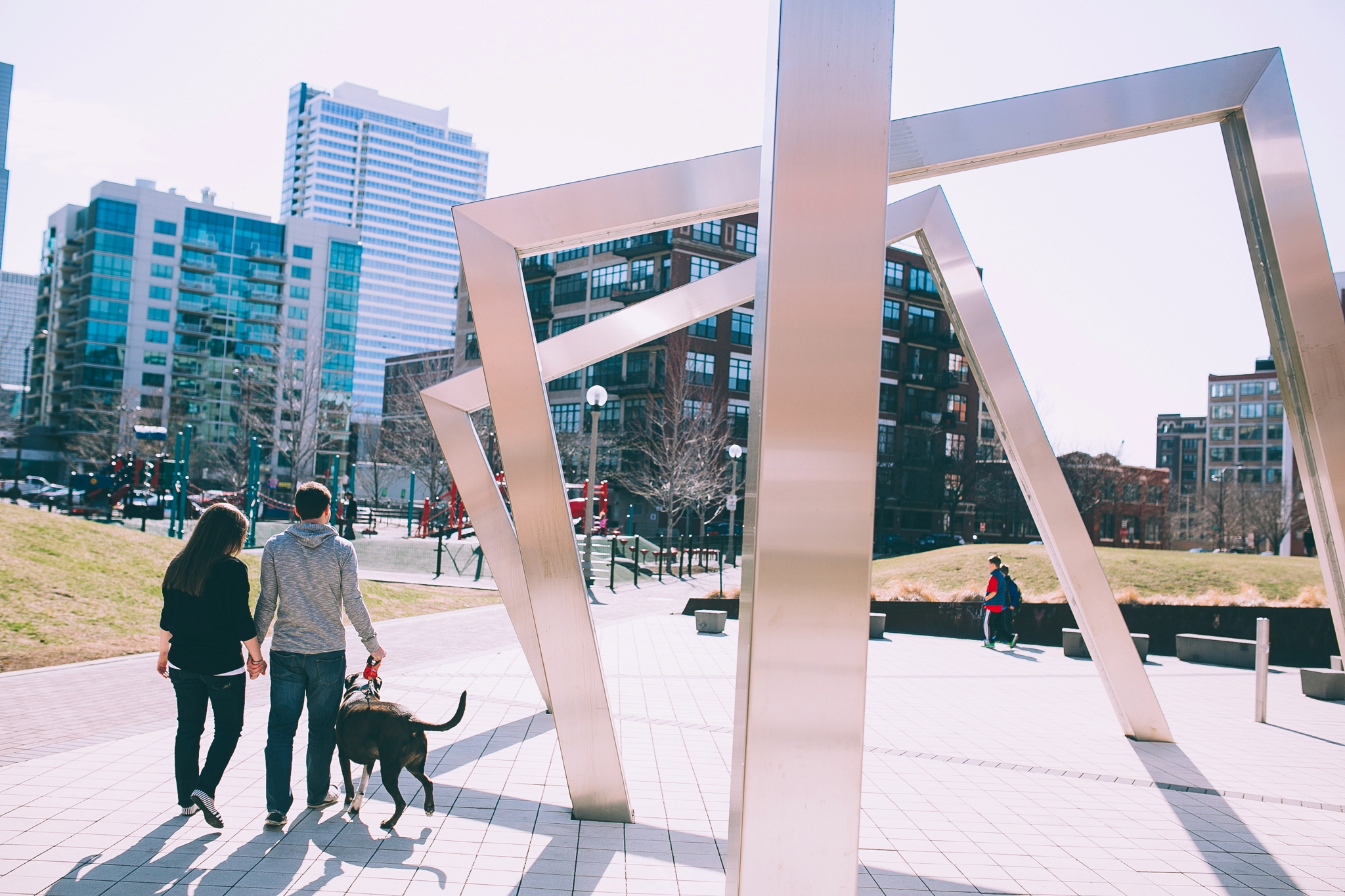 West-Loop-Engagment-Photography-001.JPG