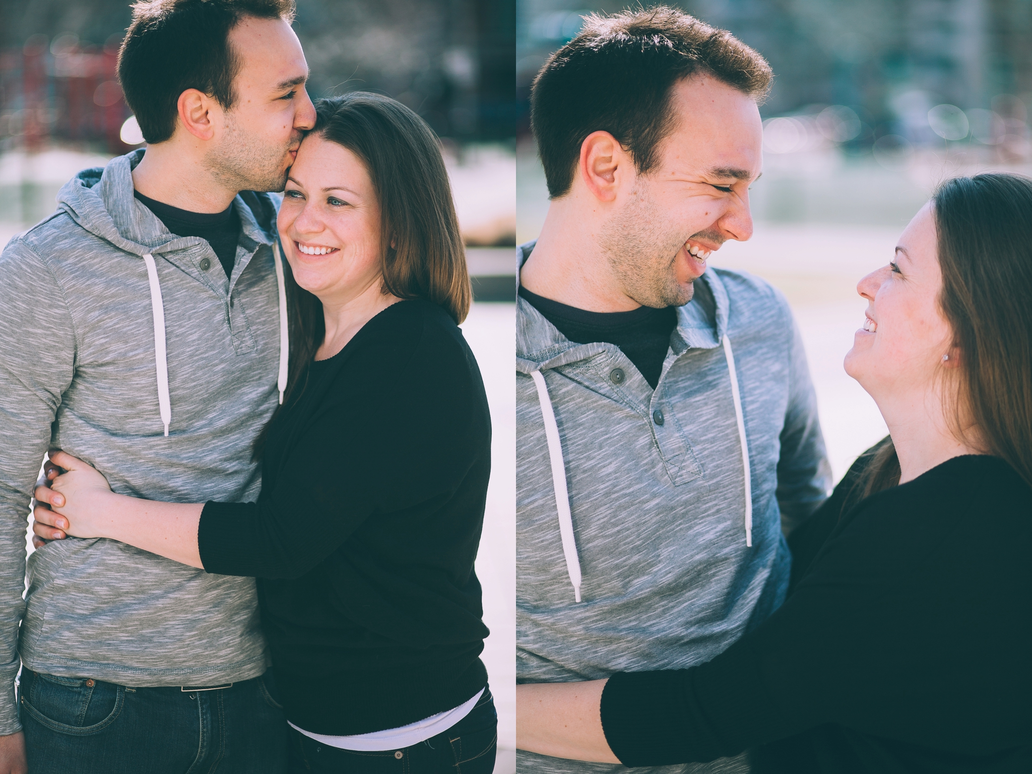 West-Loop-Engagment-Photography-017.JPG