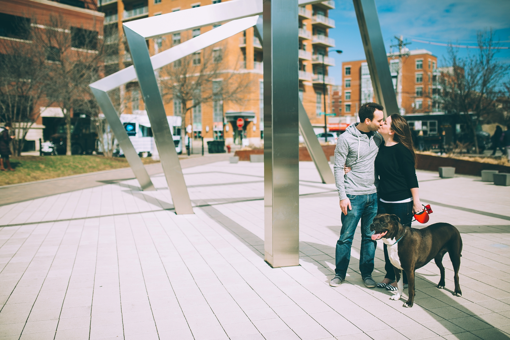 West-Loop-Engagment-Photography-038.JPG
