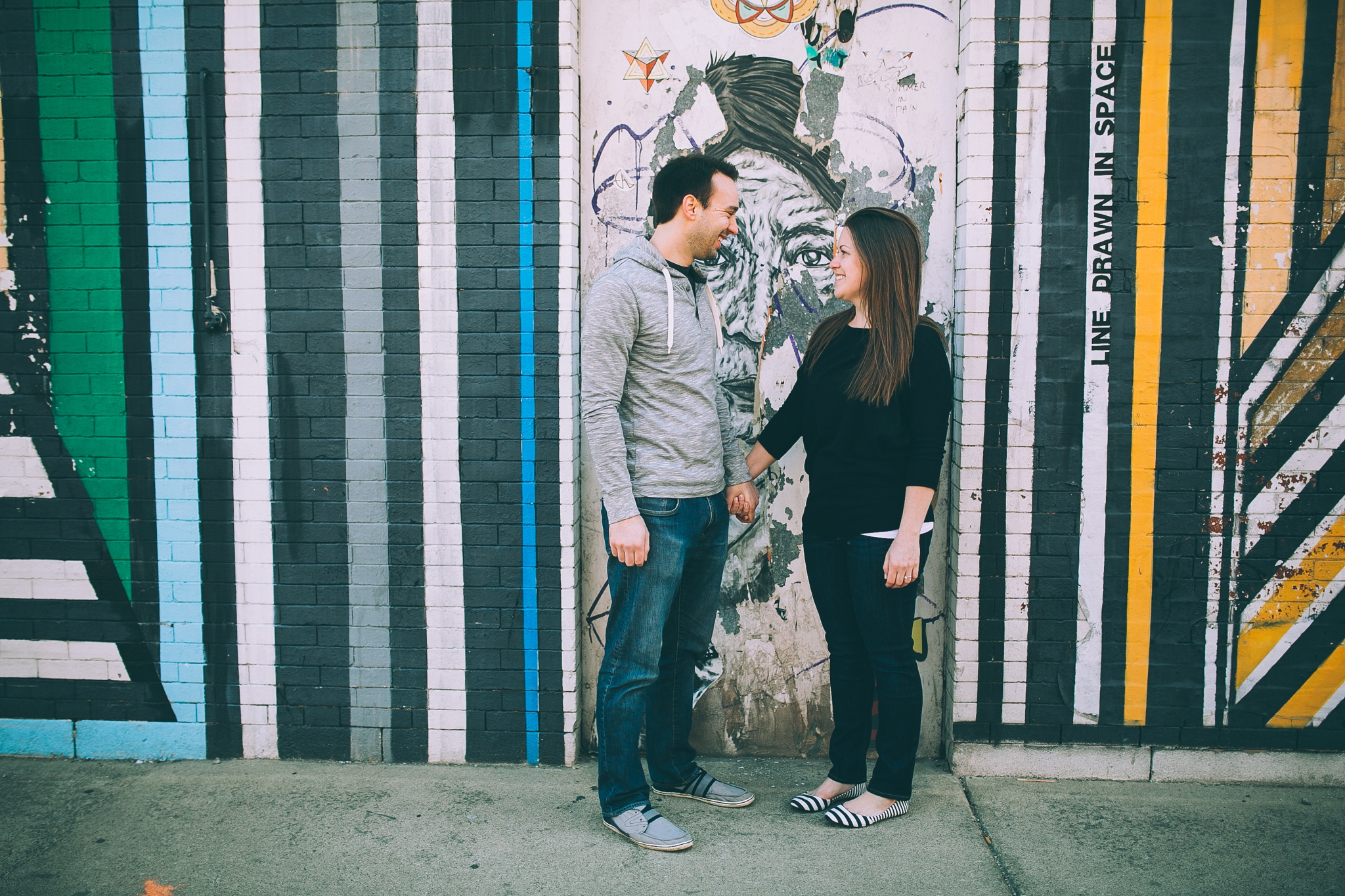 West-Loop-Engagment-Photography-041.JPG