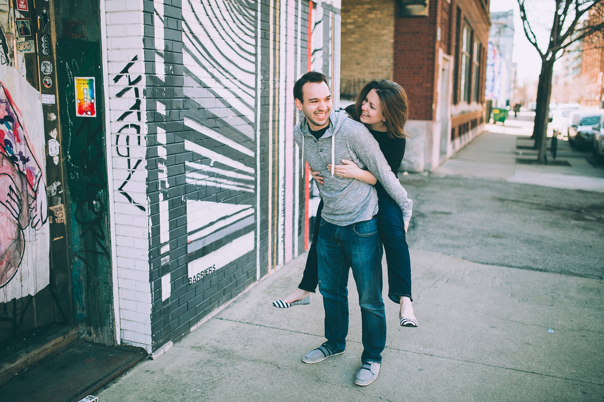 West-Loop-Engagment-Photography-054.JPG