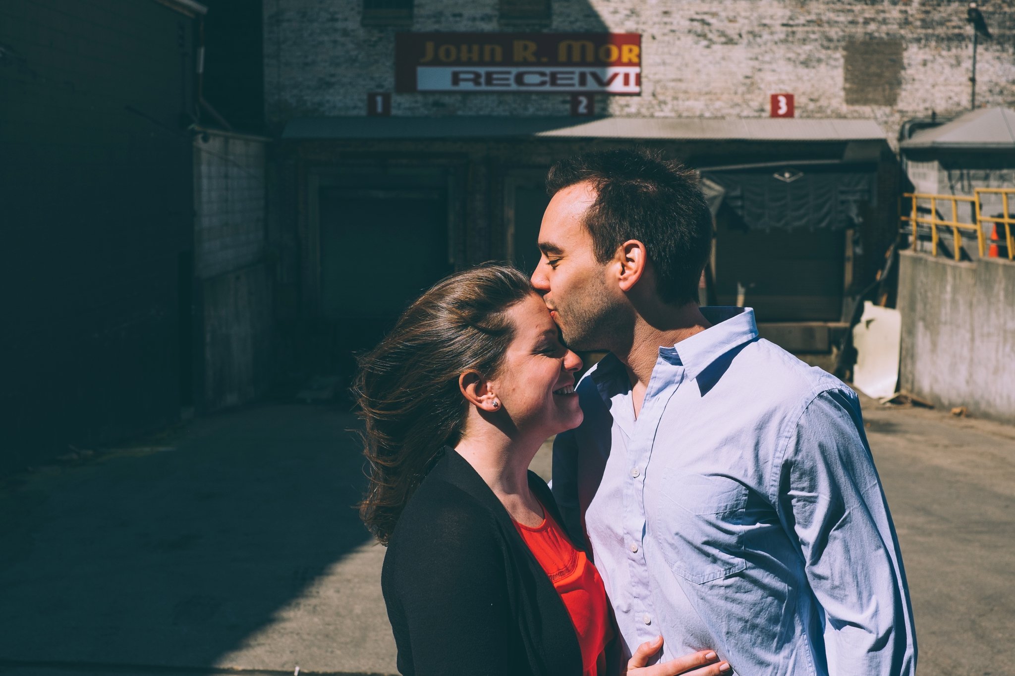West-Loop-Engagment-Photography-078.JPG
